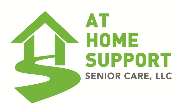 At Home Support Senior Care, LLC