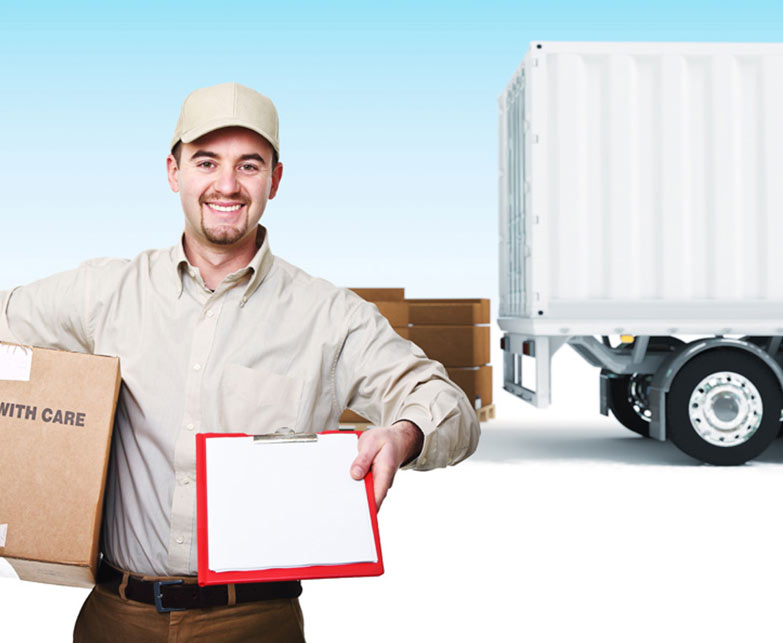 Top Benefits of Atlanta Printer Couriers