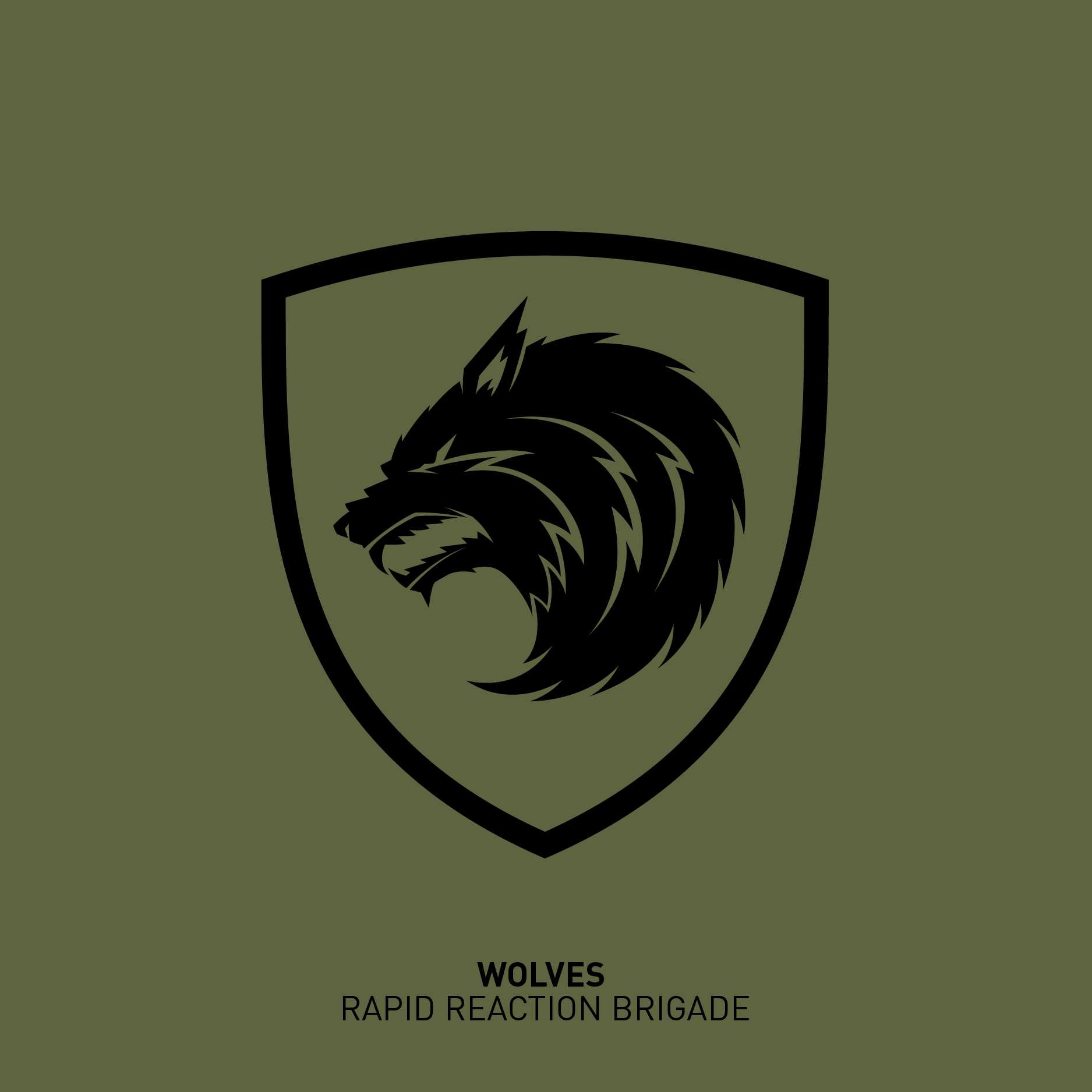 01wolves-01