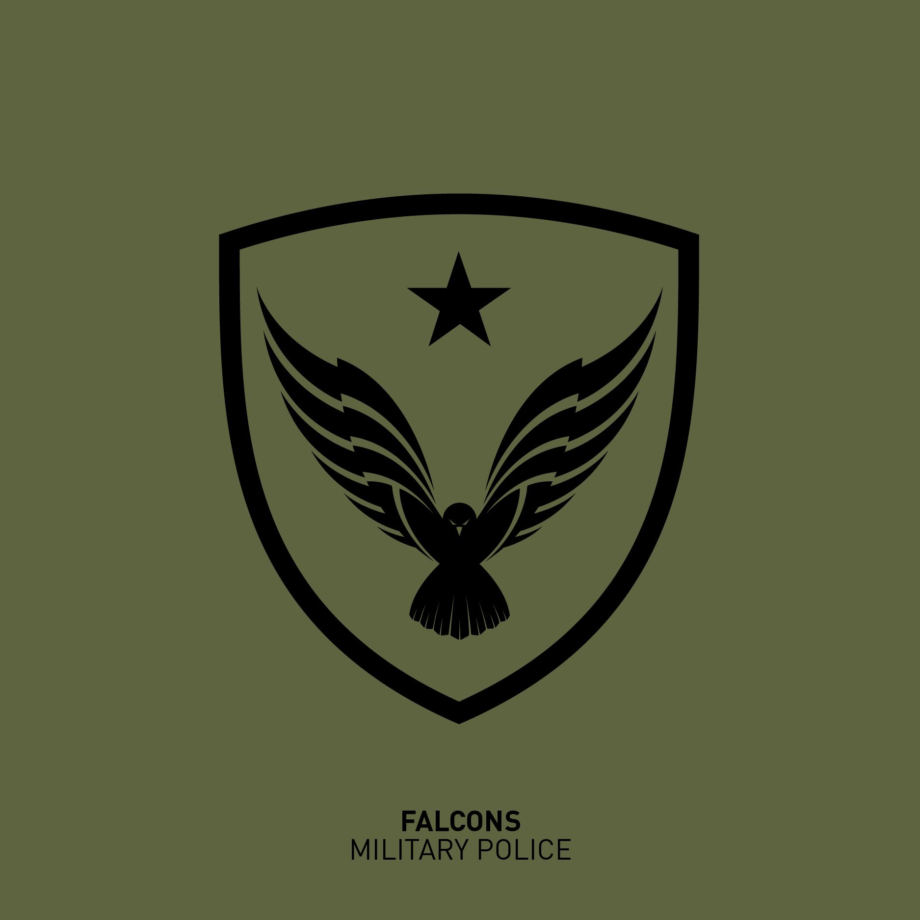 02falcons-01