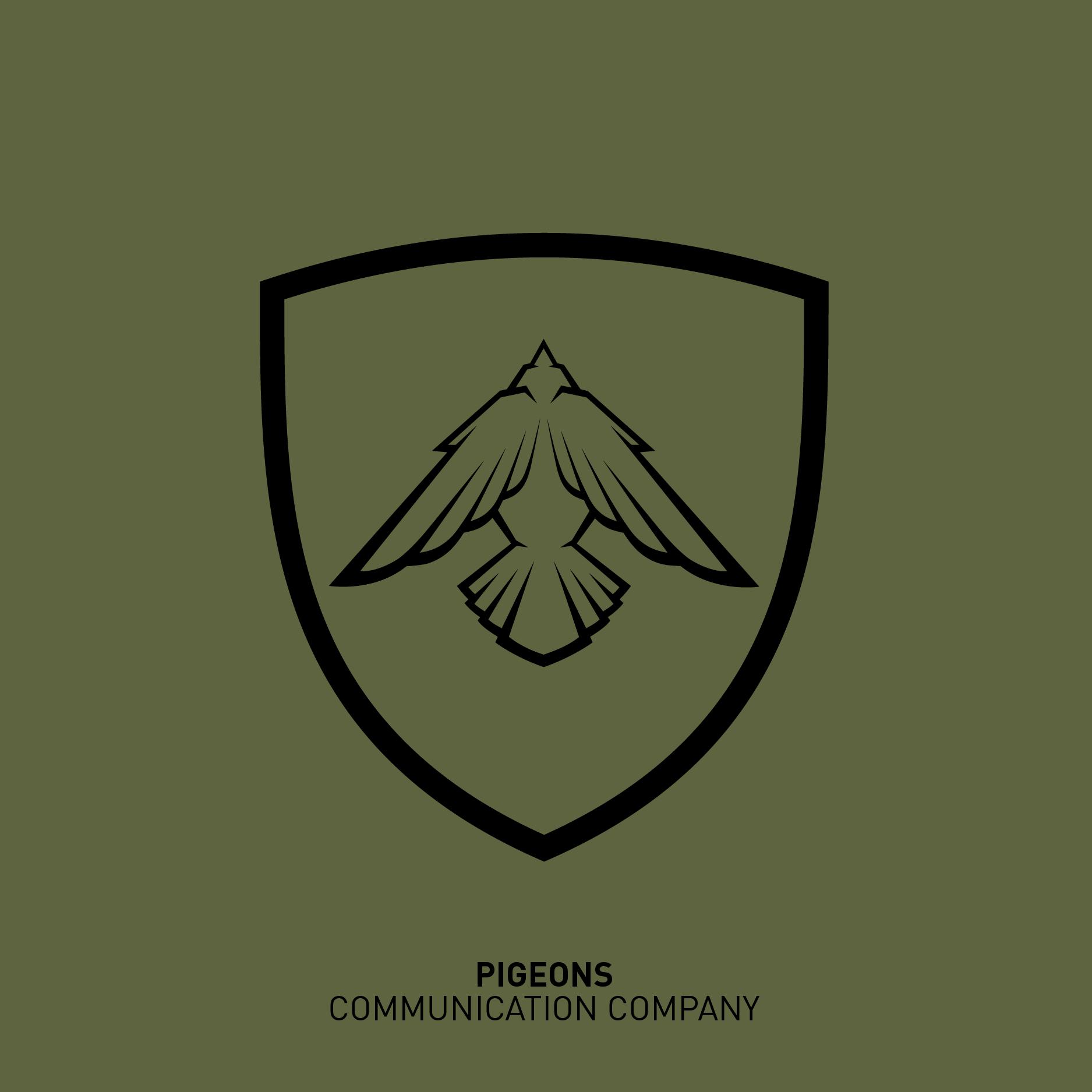 03pigeons-01