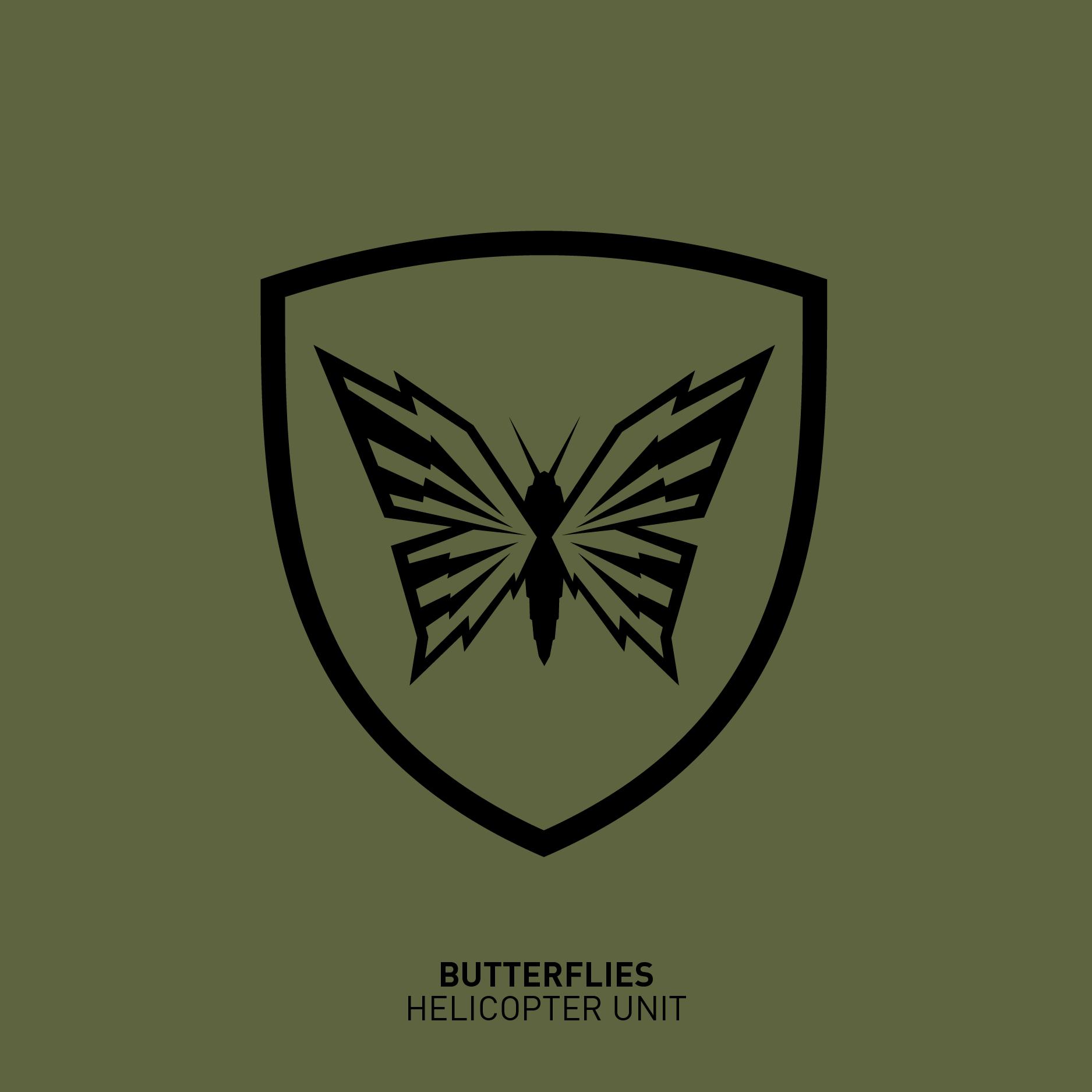 07butterflies-01