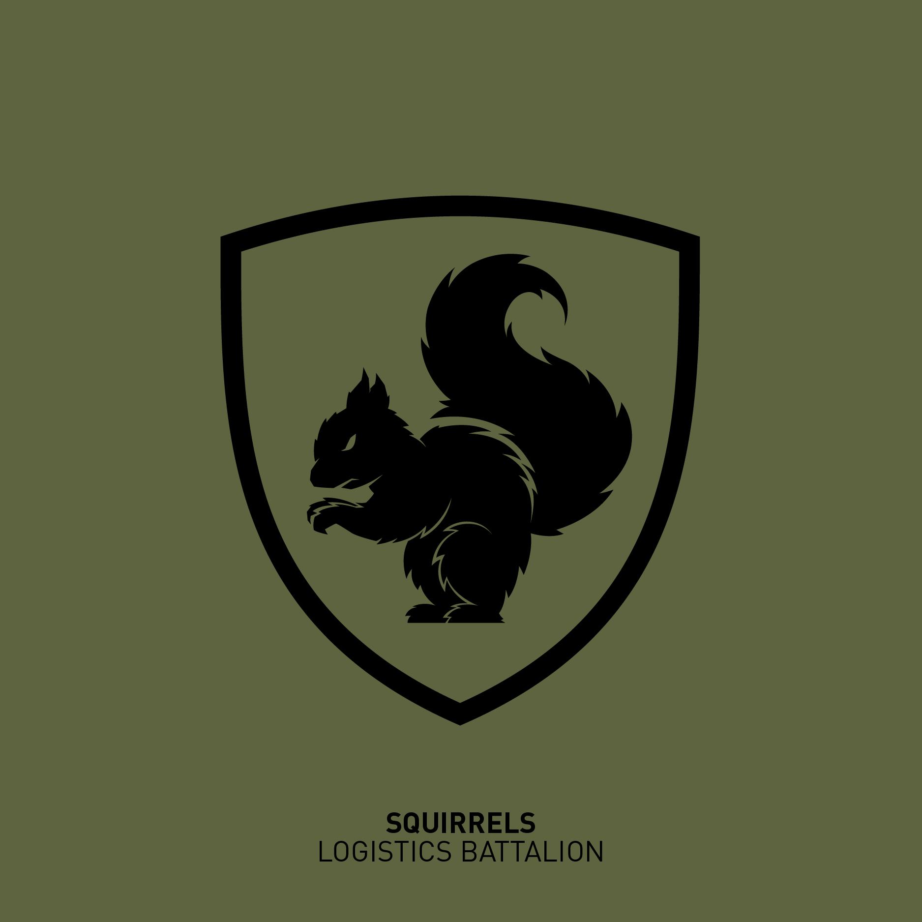 08squirrels-01