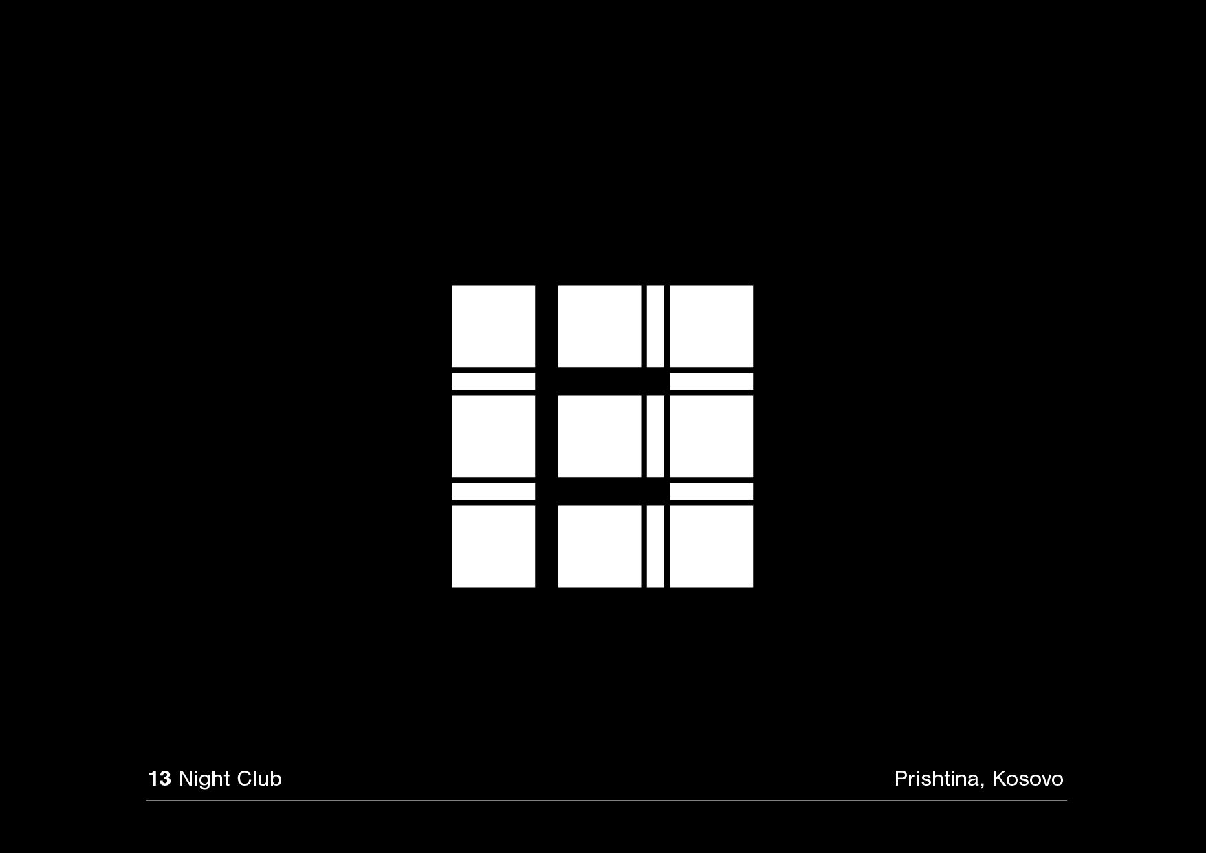 13-01