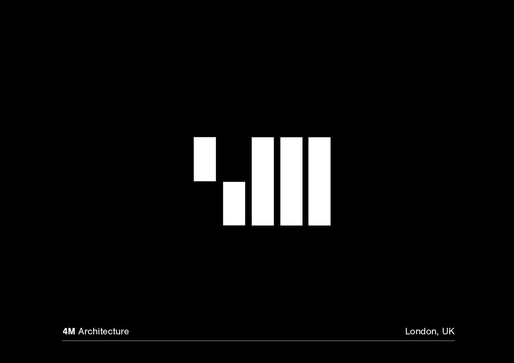 4m-01