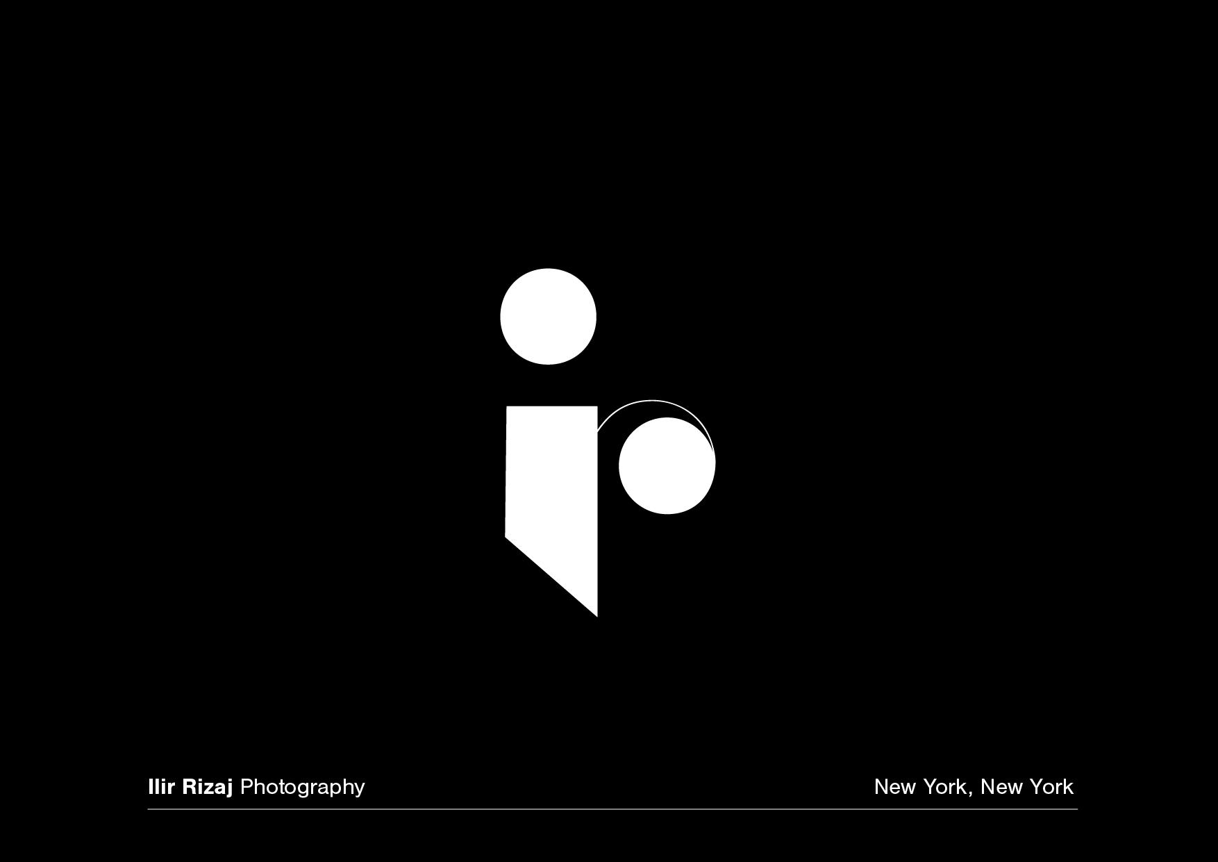 Ilir-01