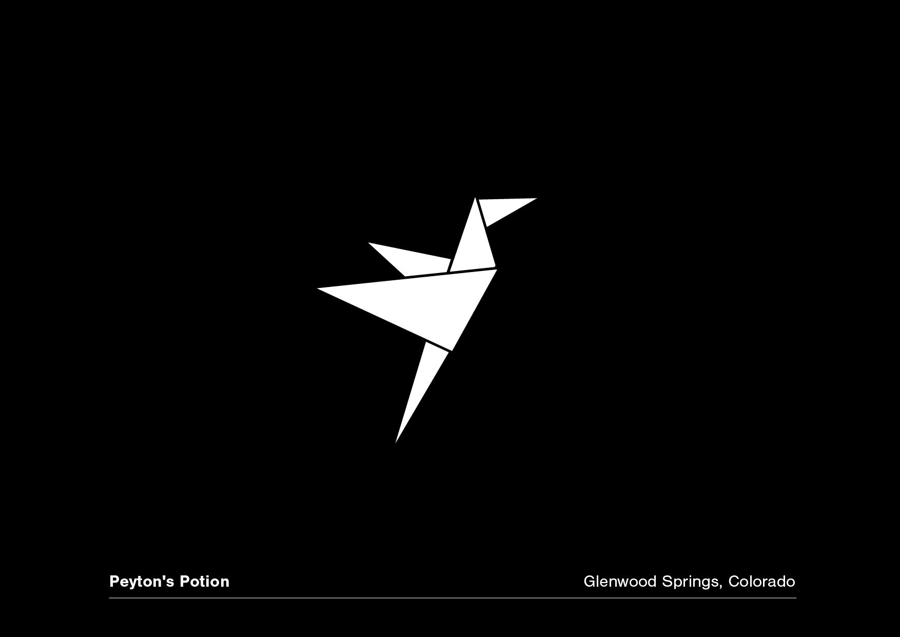 Peytons-01