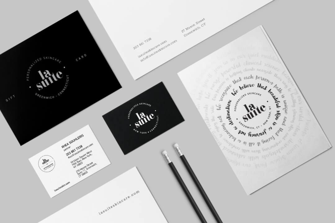 branding-print-mockup-scene