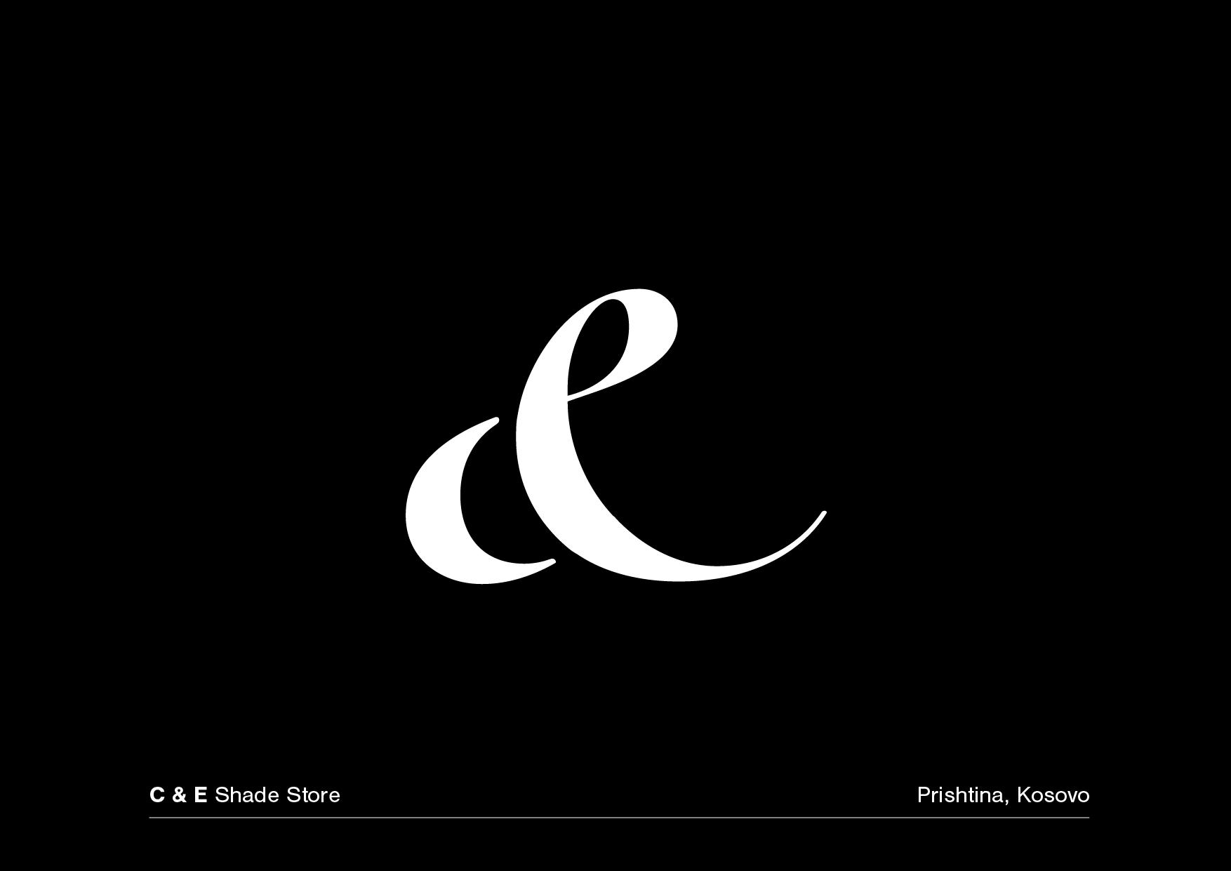 cande-01