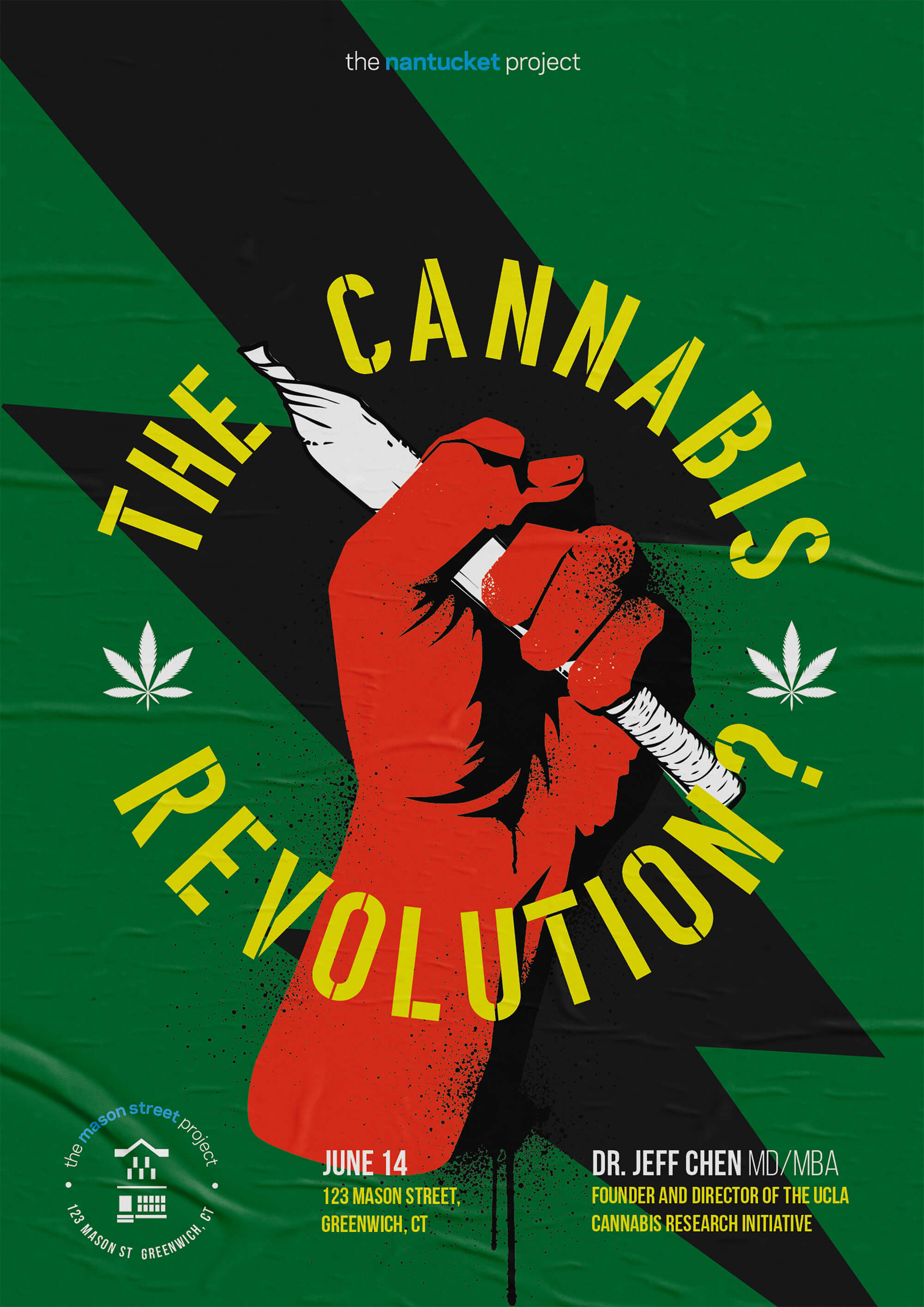 cannabis_texture copy