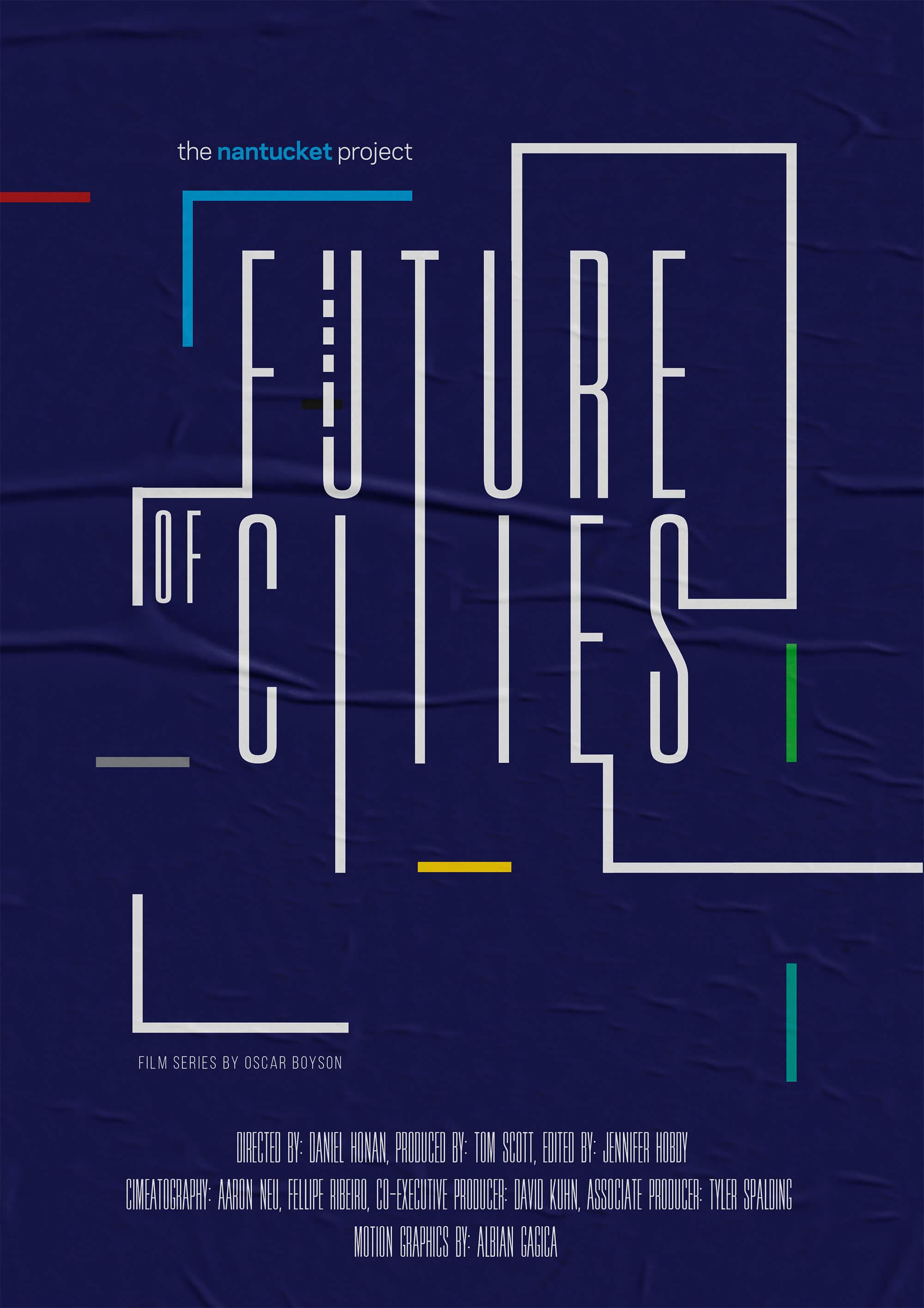cities_texture copy