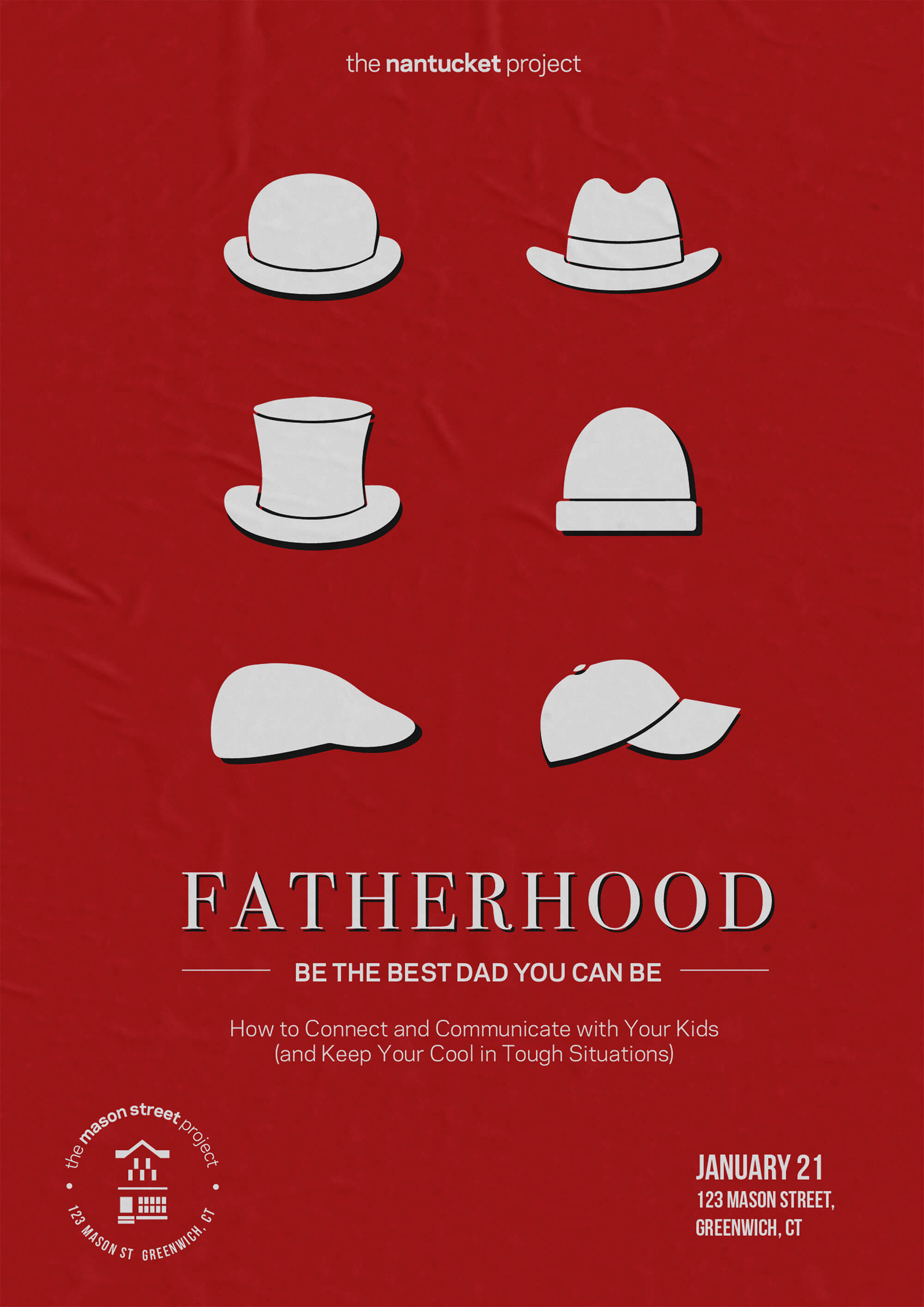 fatherhood_texture copy