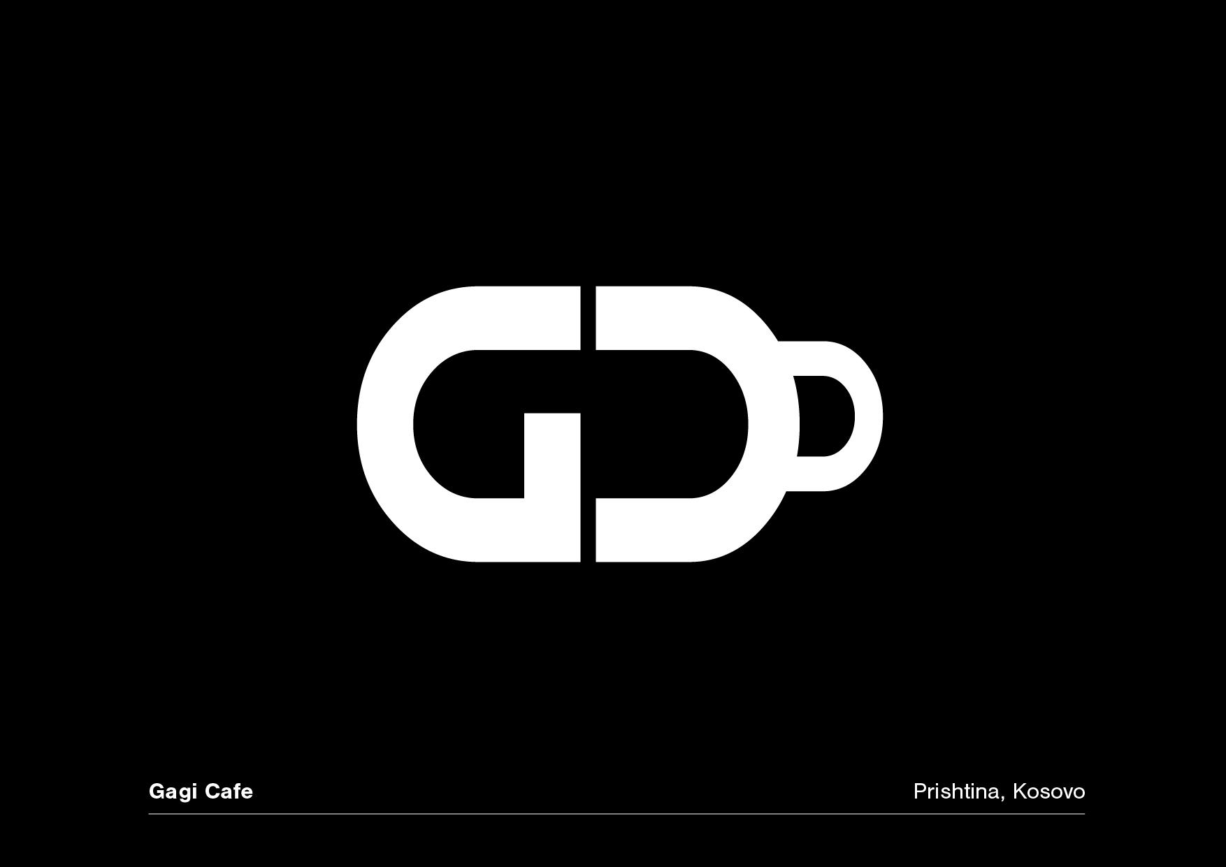 gagi-01