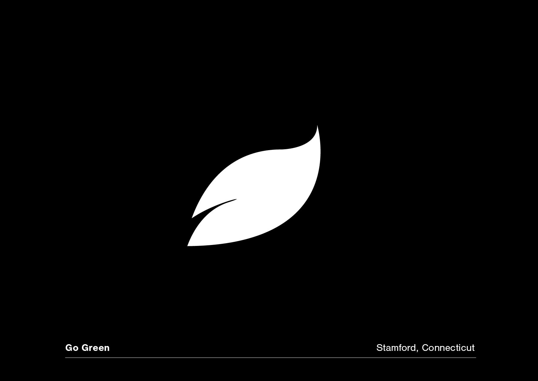 gogreen-01
