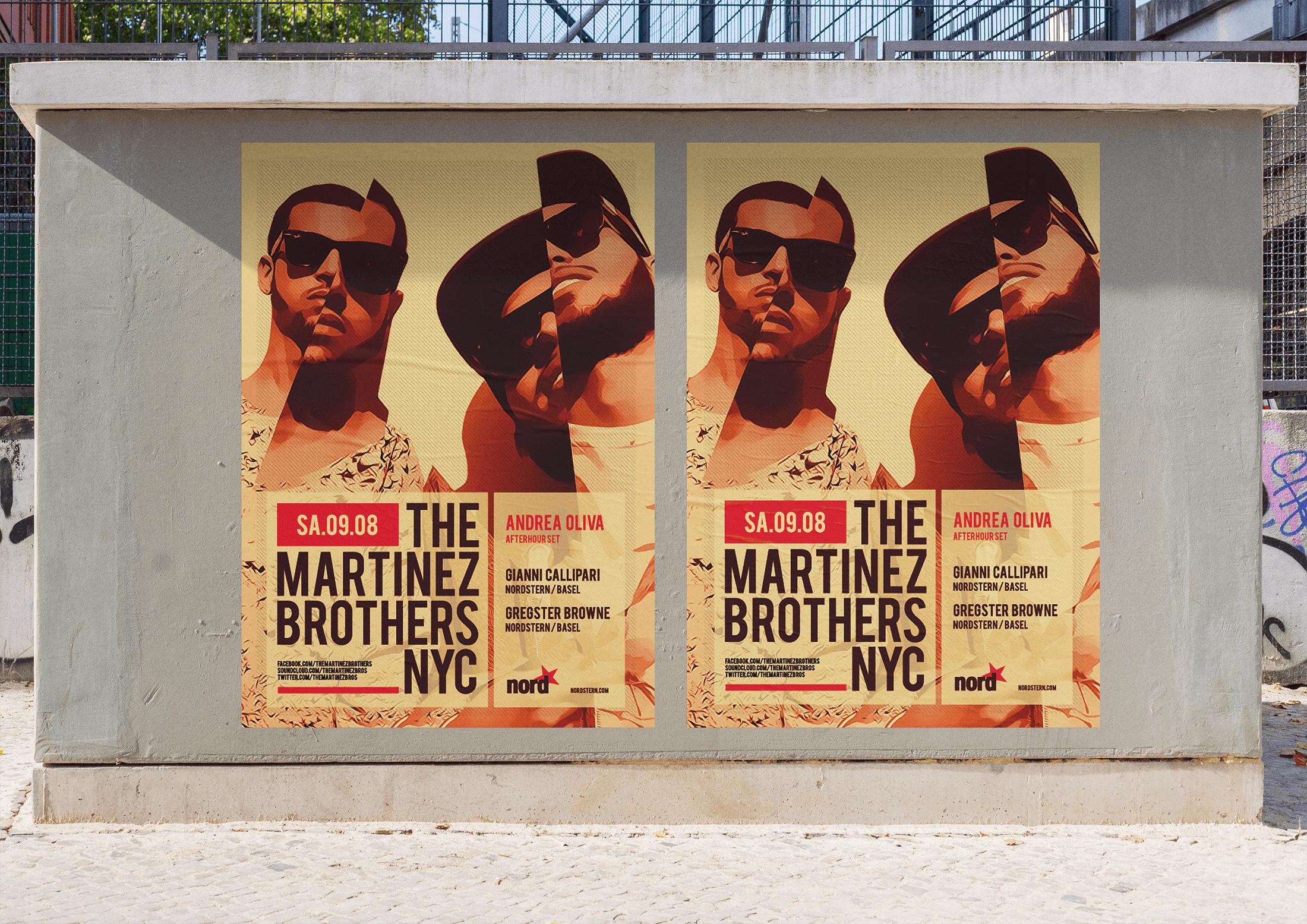 martinez2sm