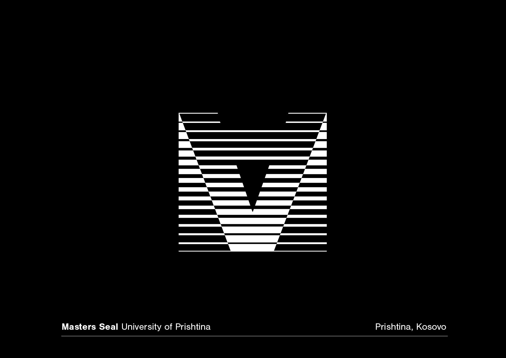 masters-01