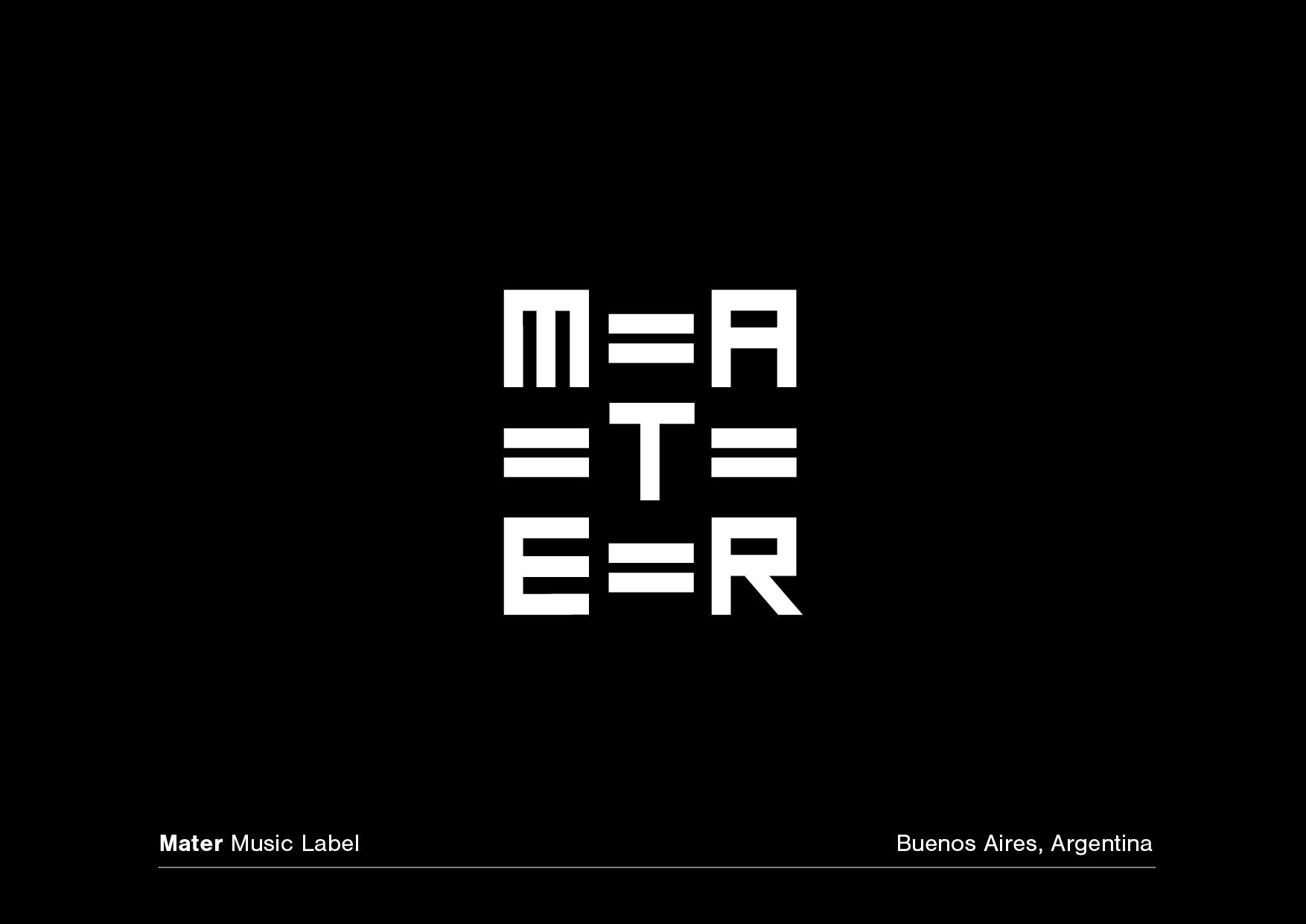 materblk-01
