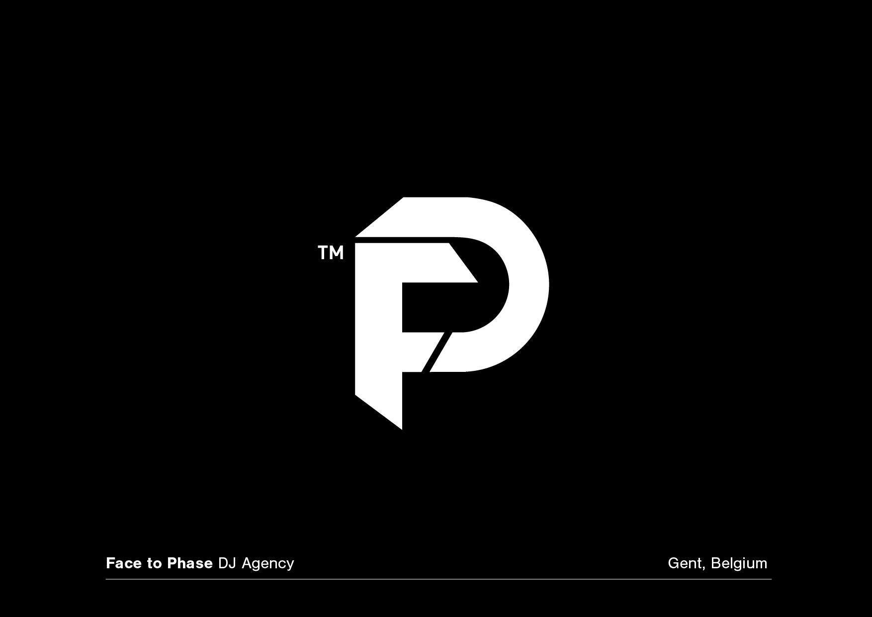 phase-01-01