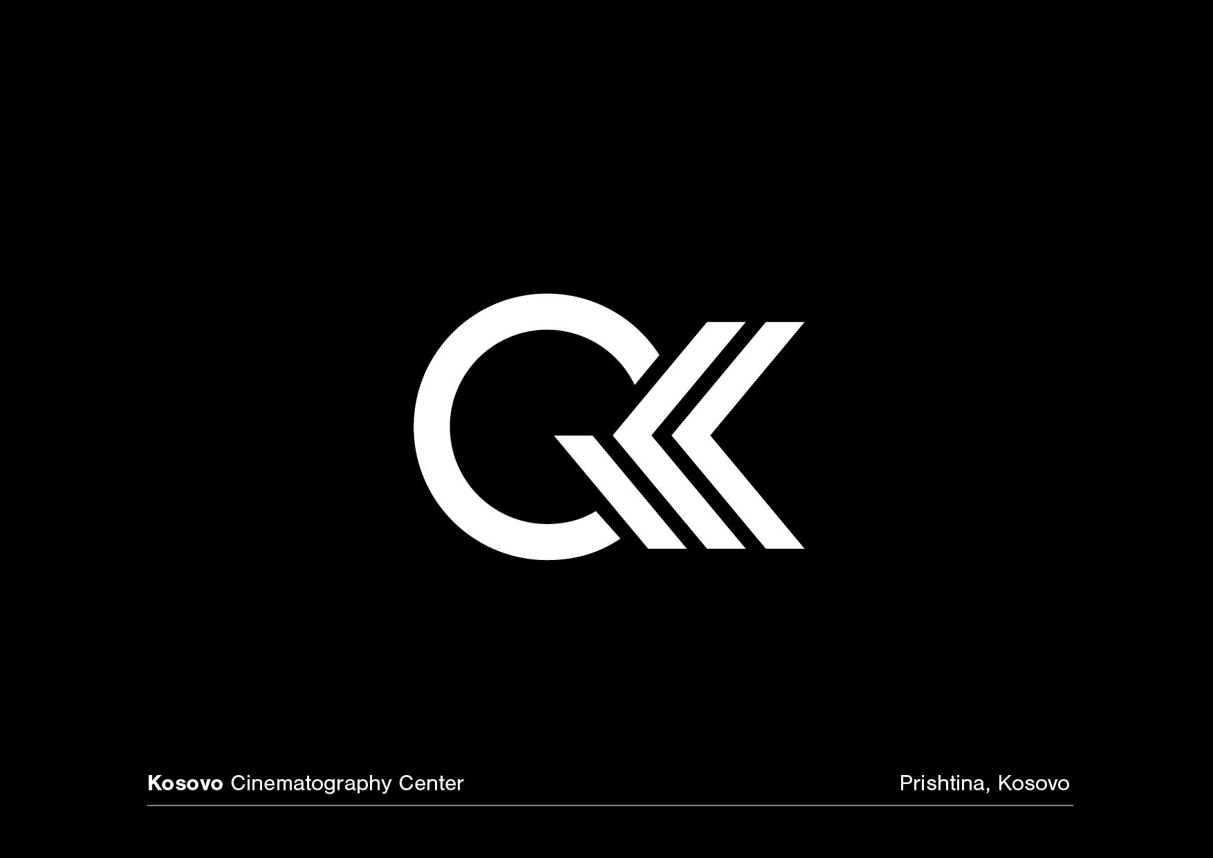 qkk-01