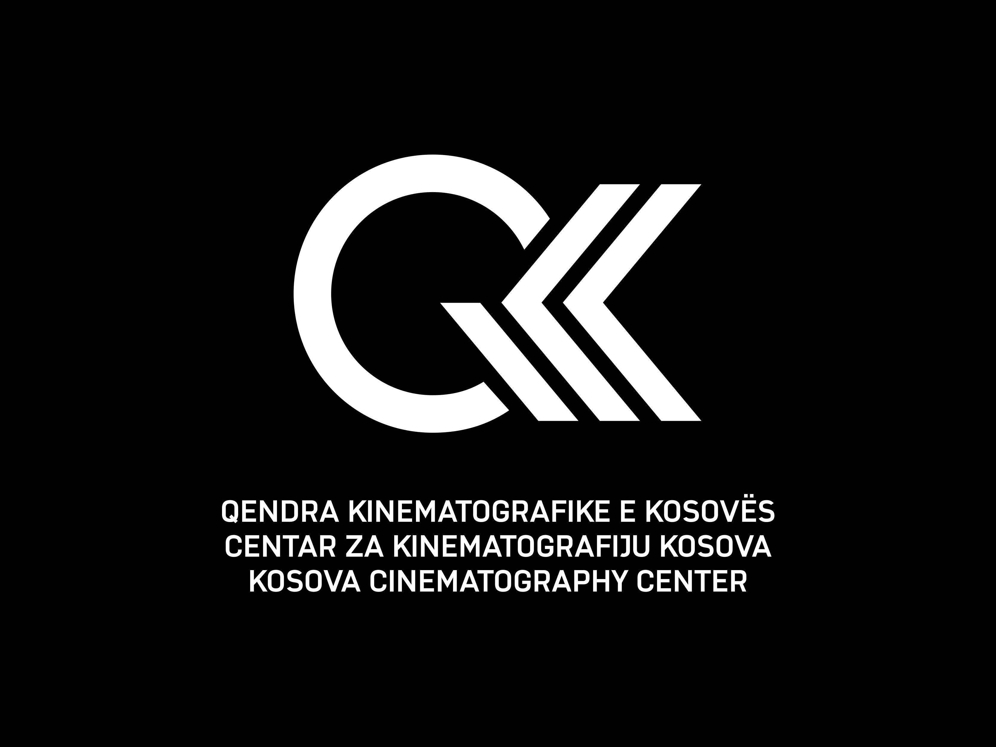 qkk_blackBG