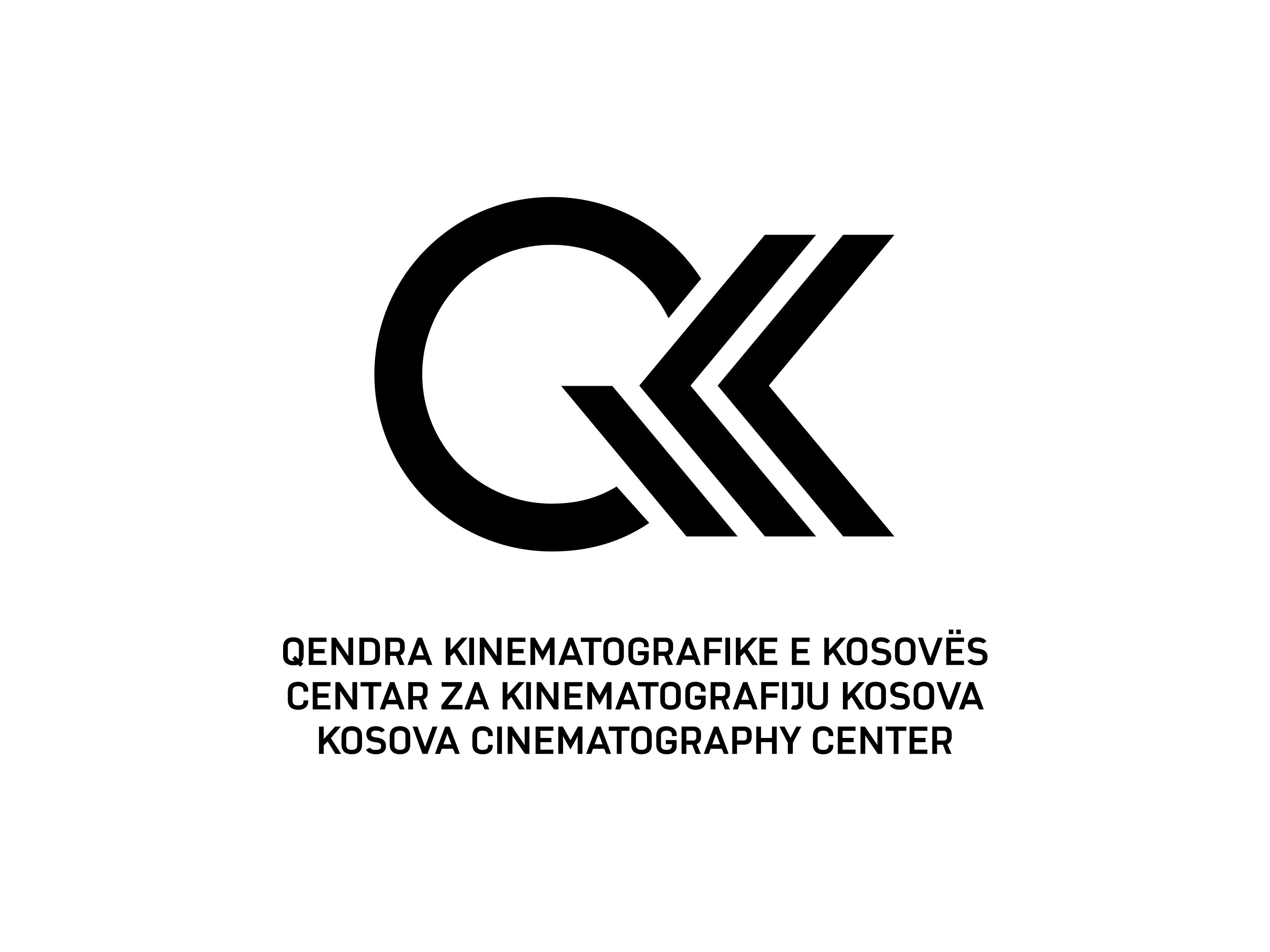 qkk_whiteBG