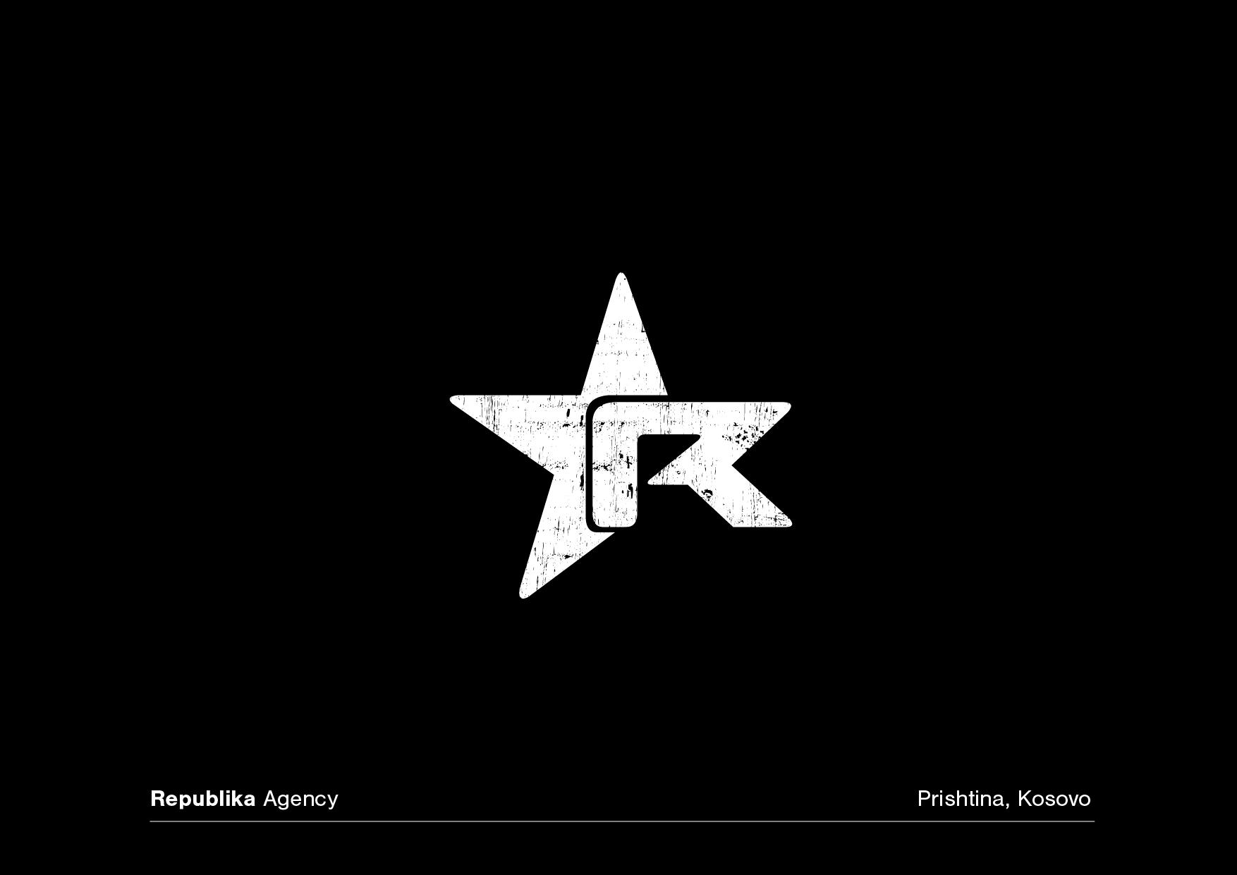 republika-01