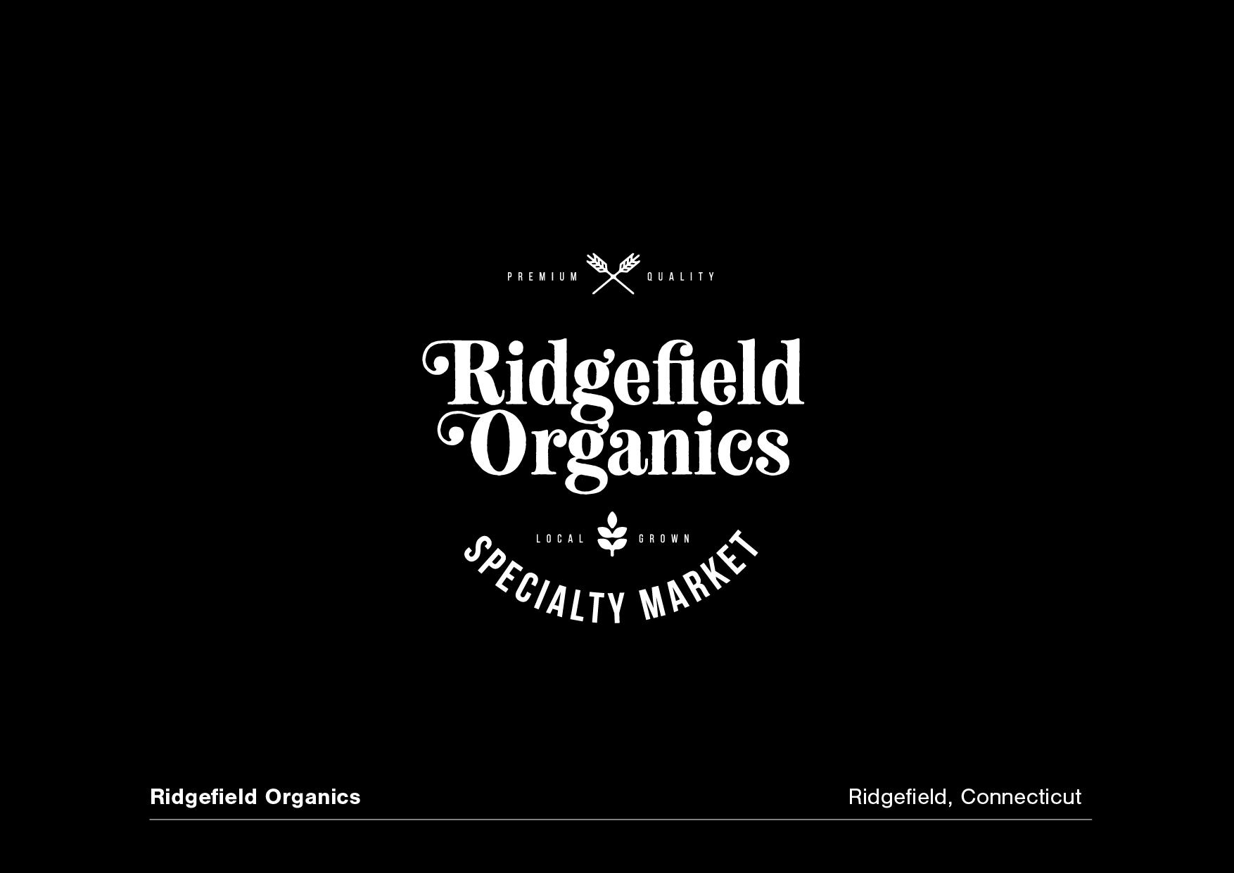 ridgefield-01