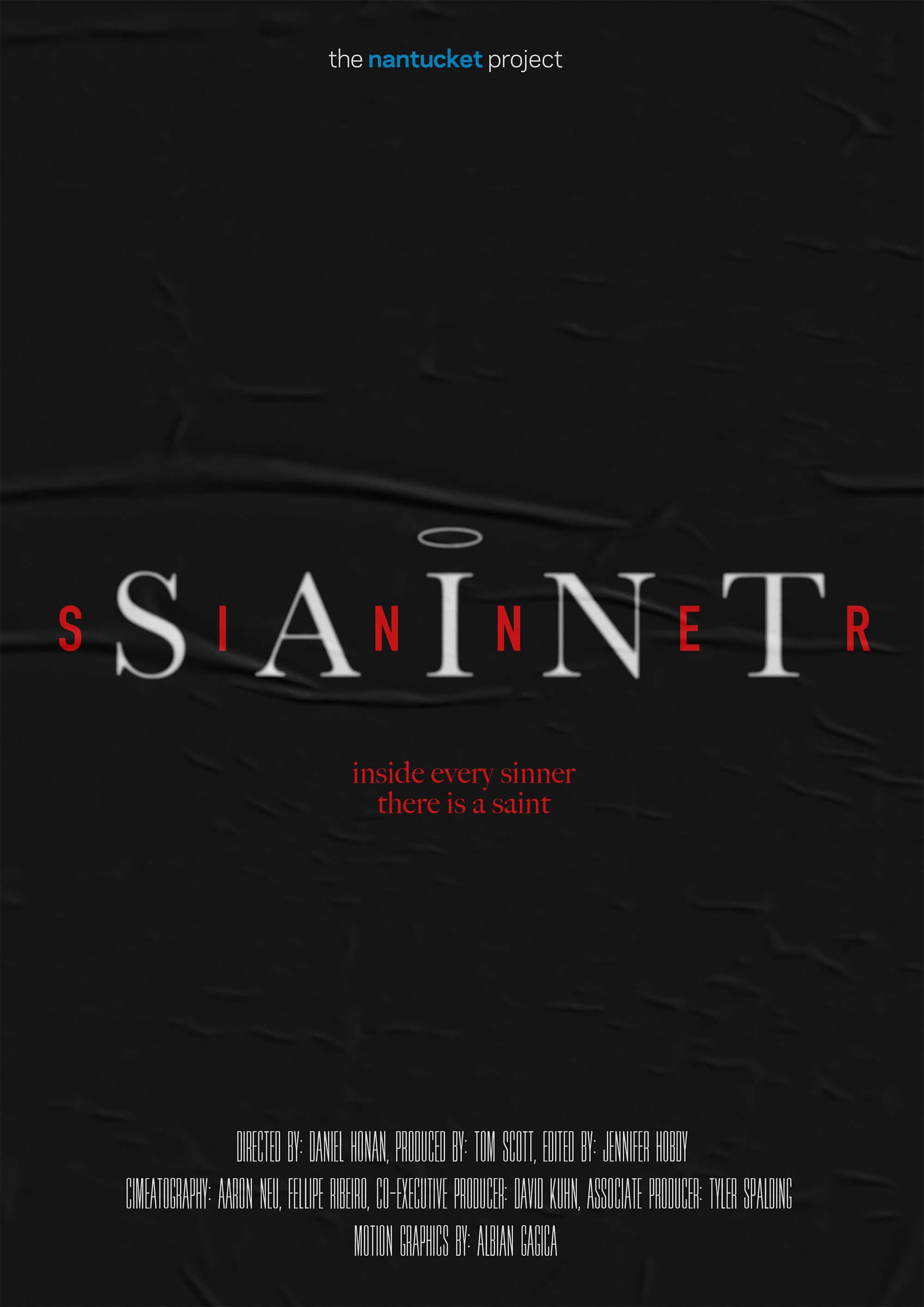 sinner_texture copy