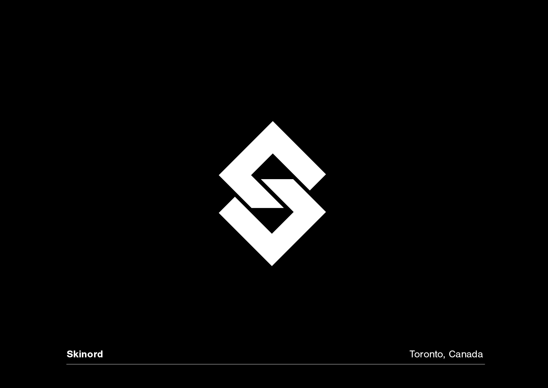 skinord-01