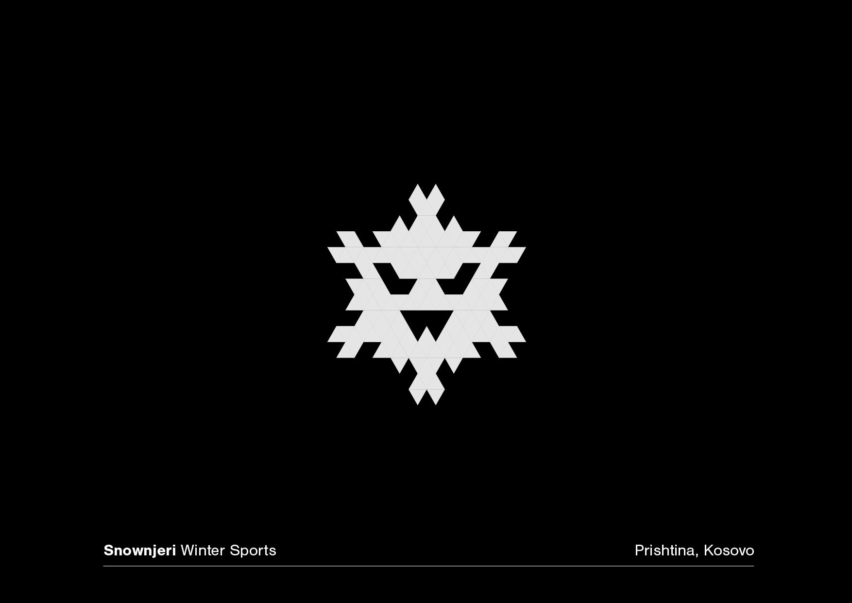 snownjeri-01