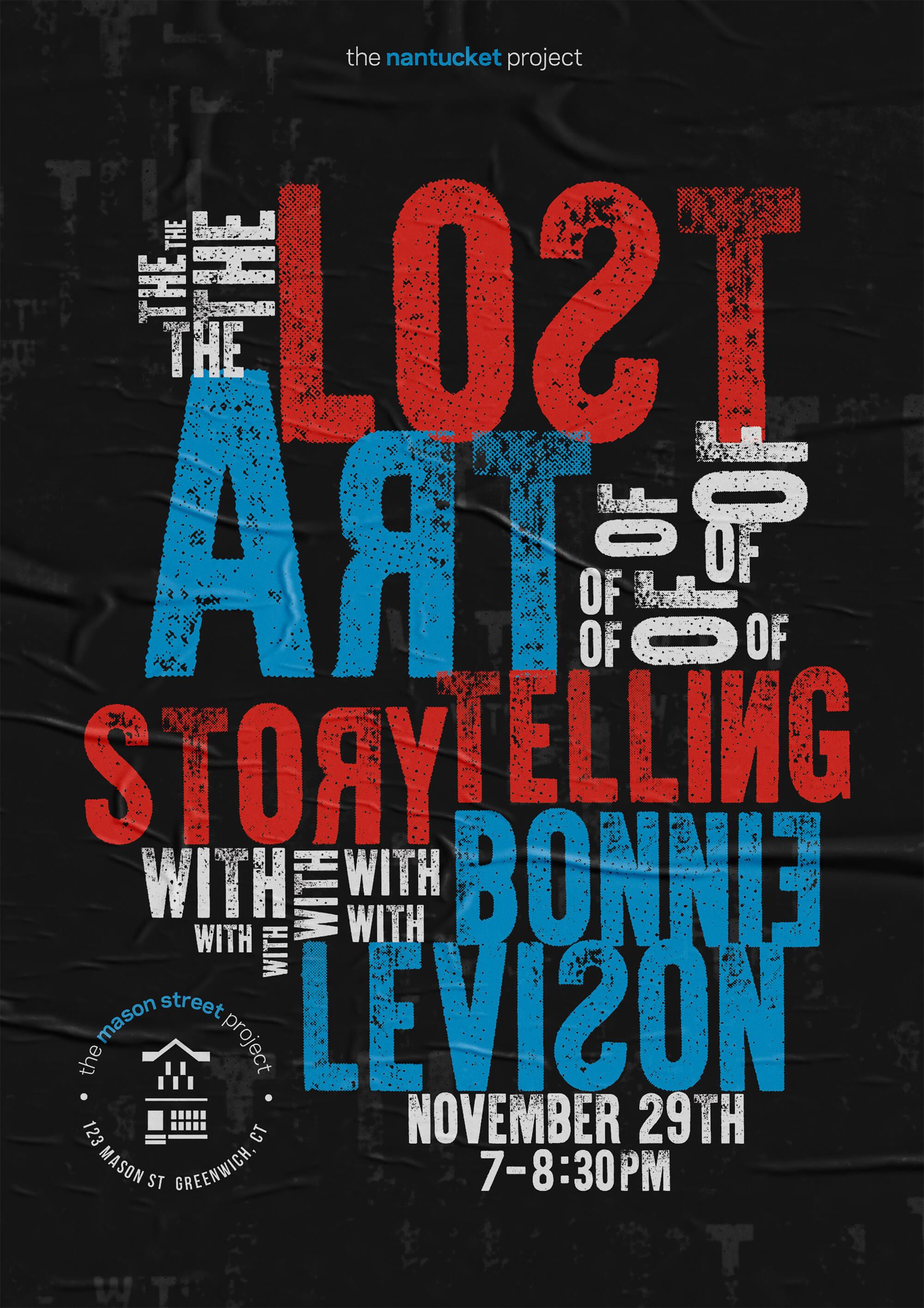 storytellingtexture1 copy