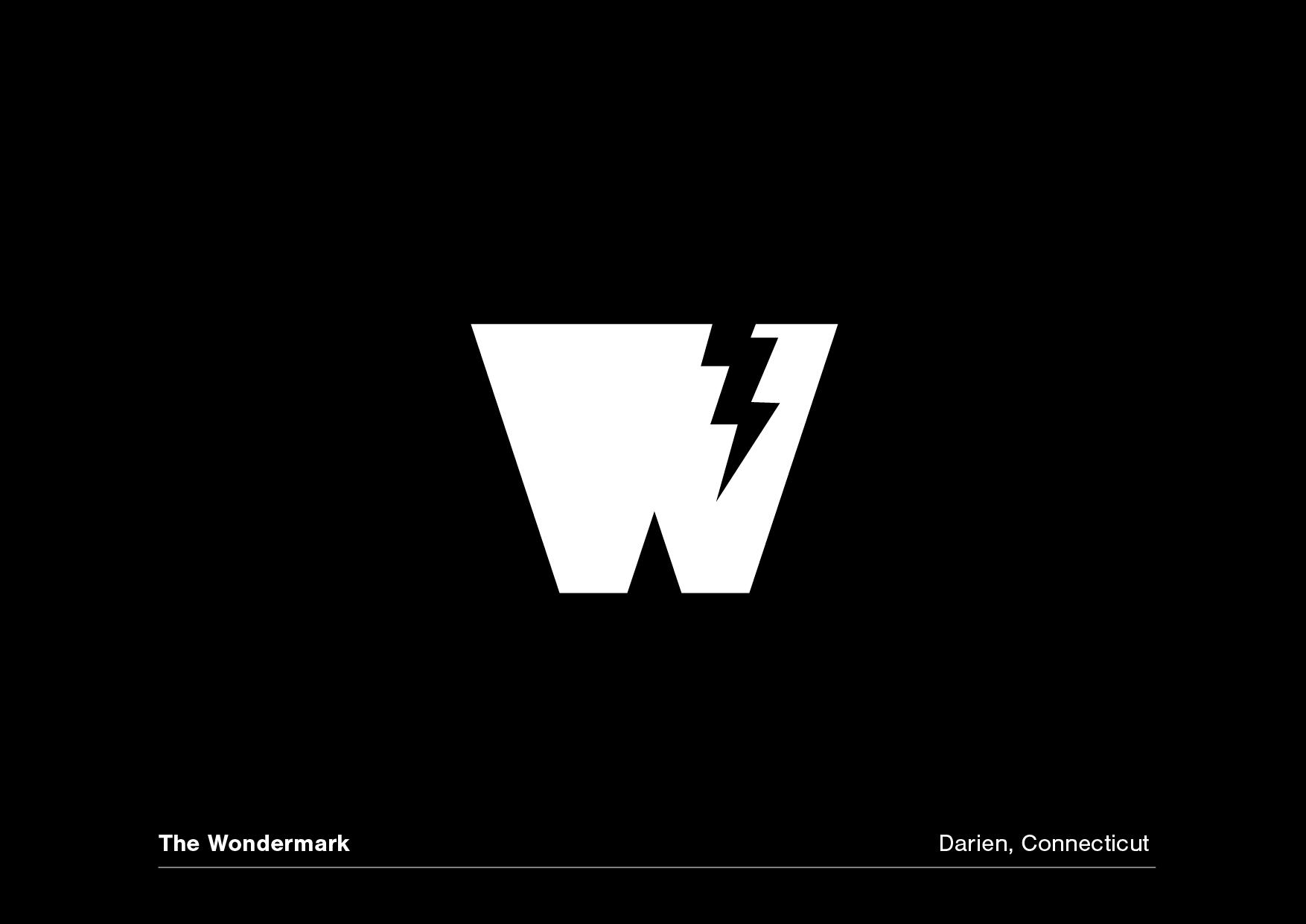theowndermark-01