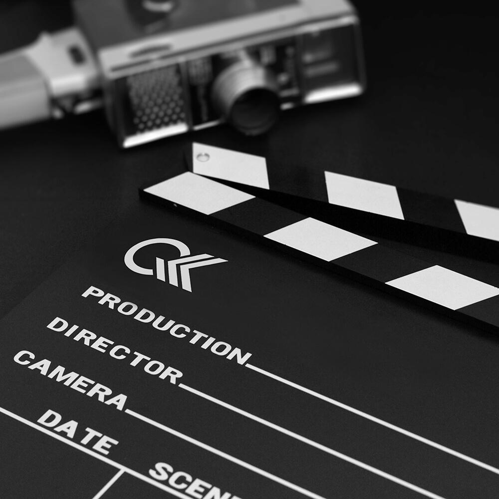 Cinematography Center