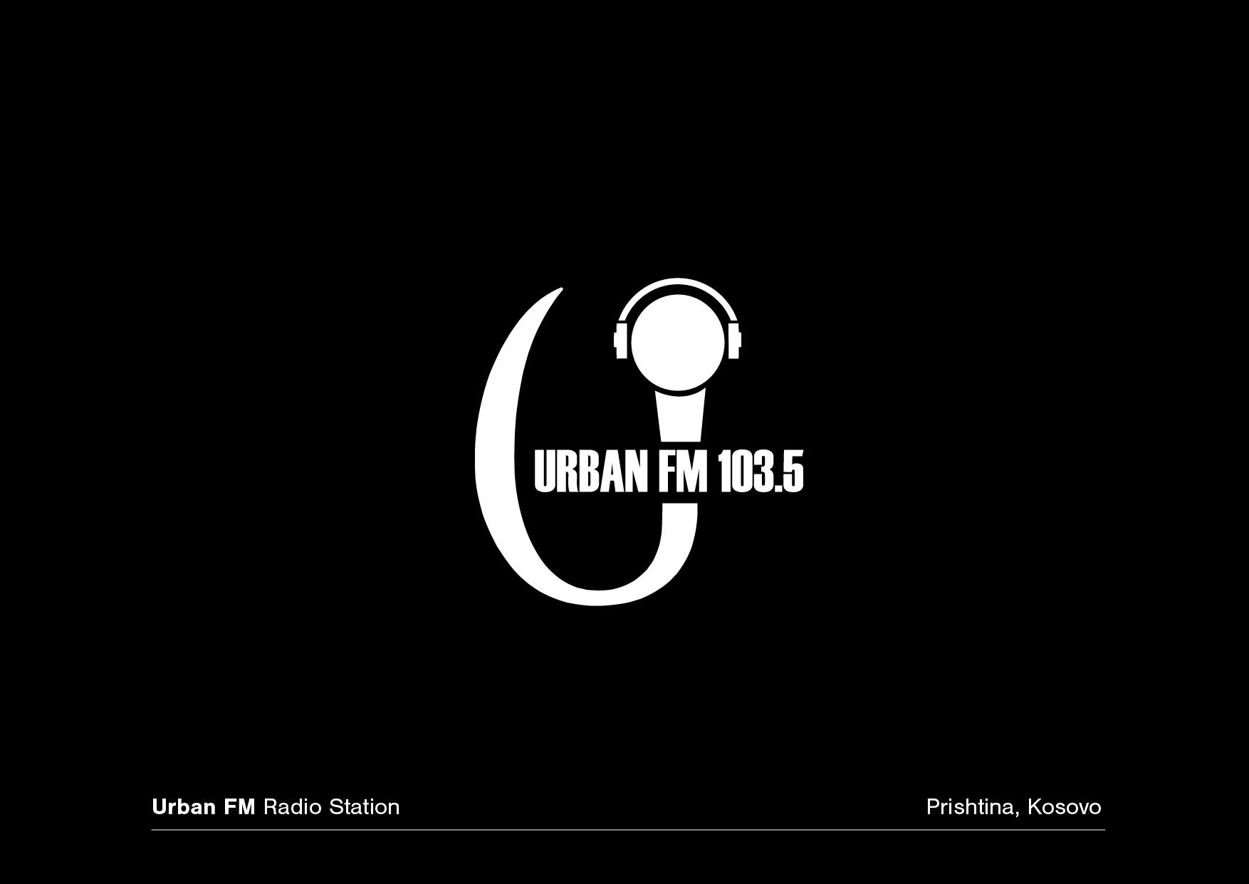 urban-01