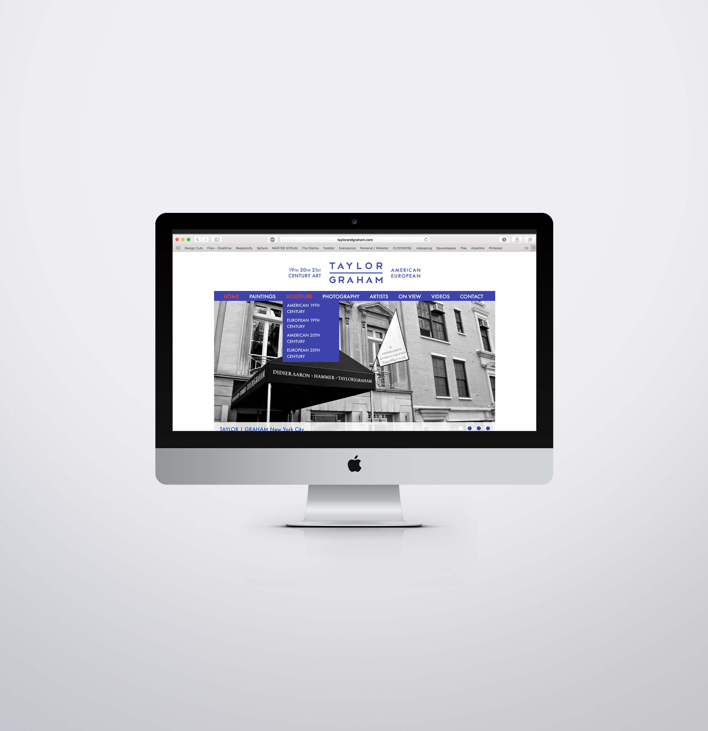 websquare