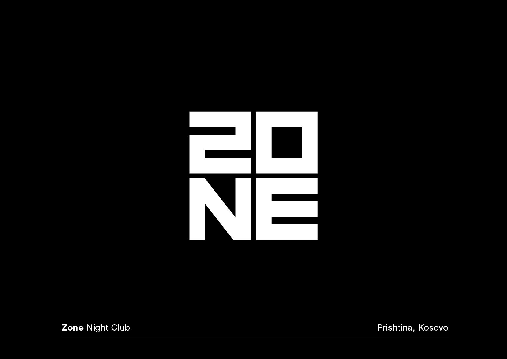 zone2-01