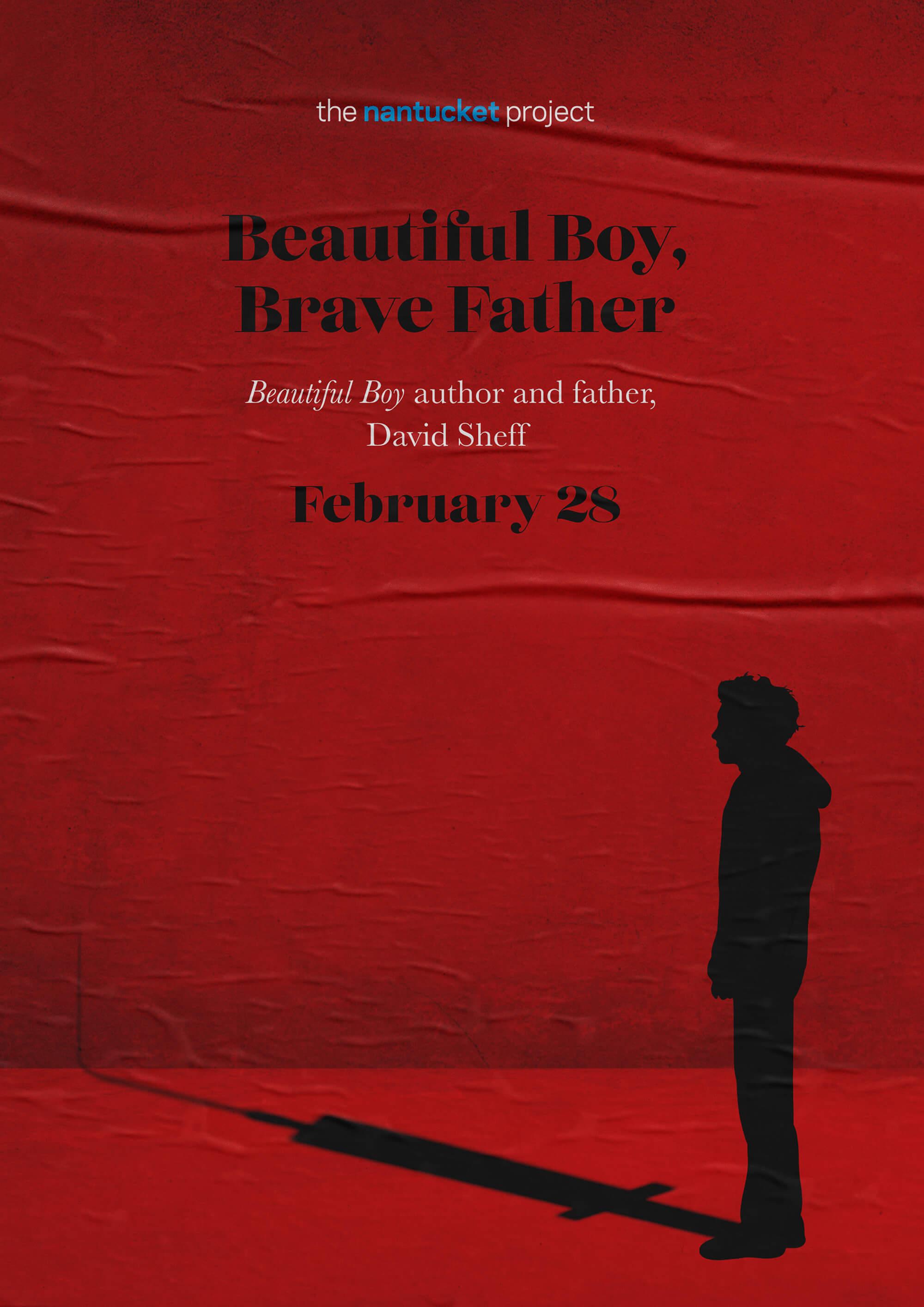 Beautifulboy copy