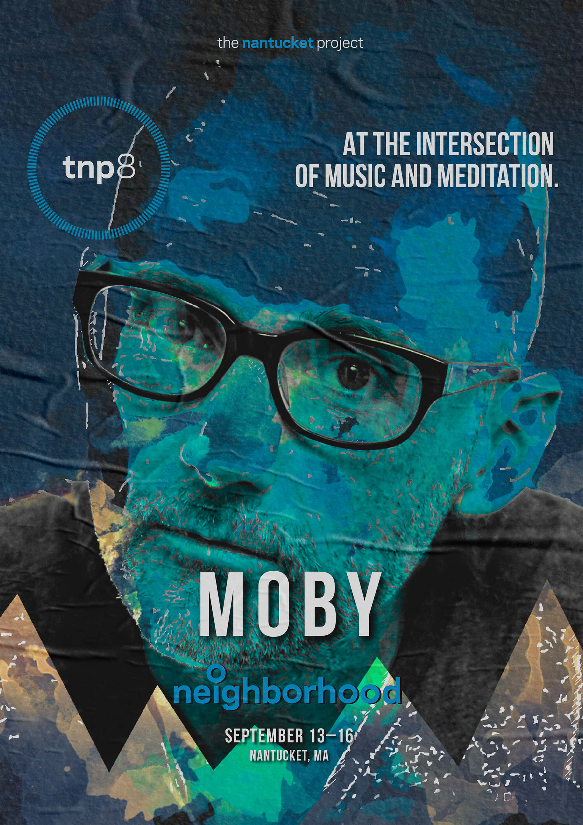 MOBY copy