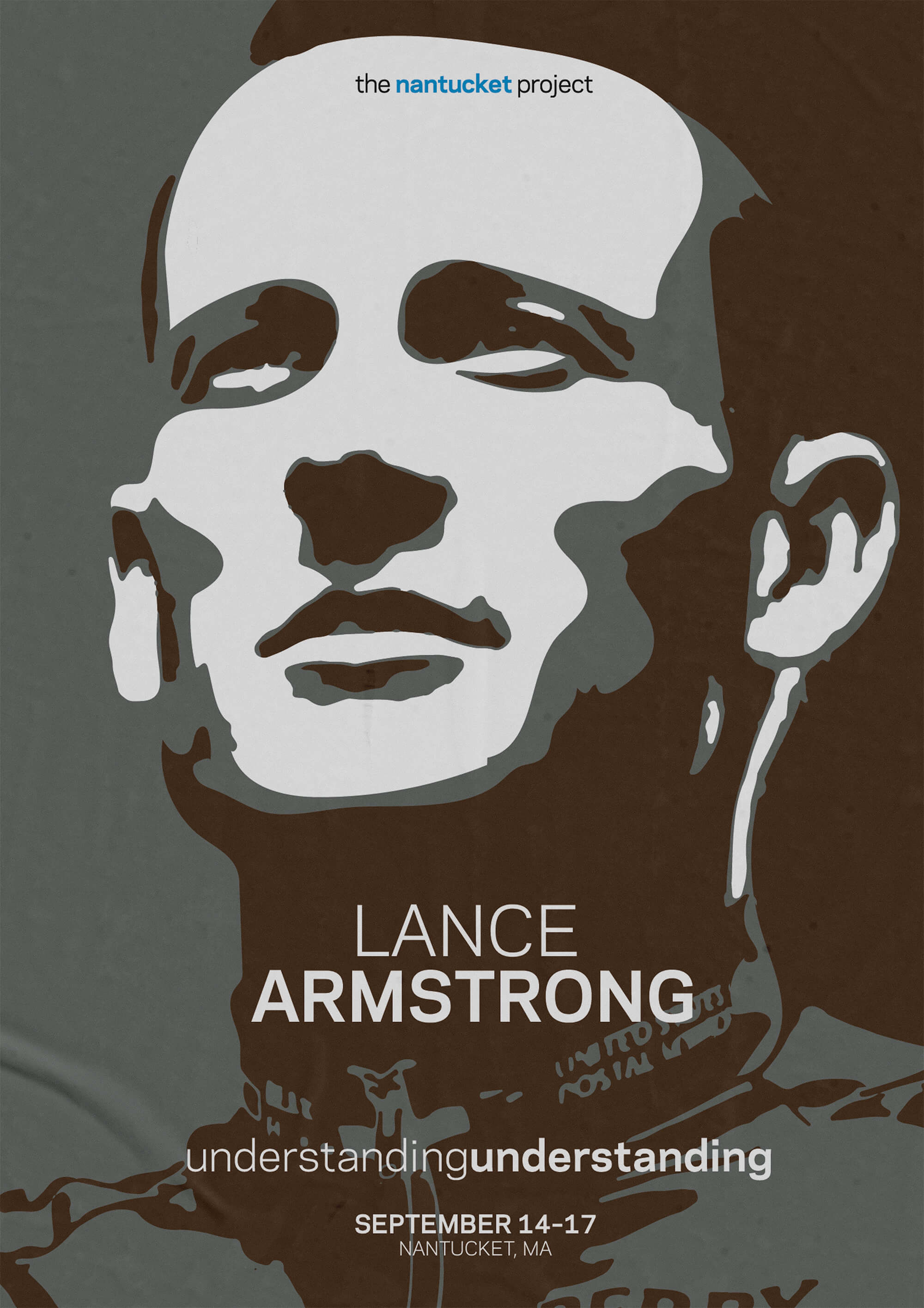 lance_texture copy
