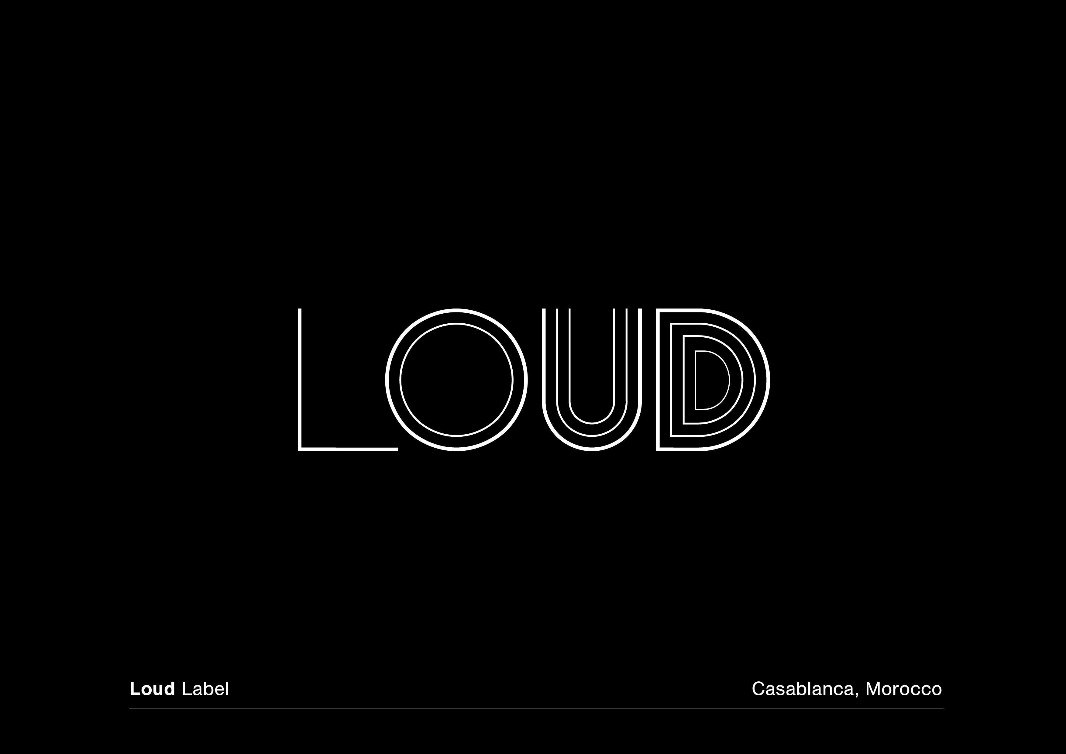 loud-01