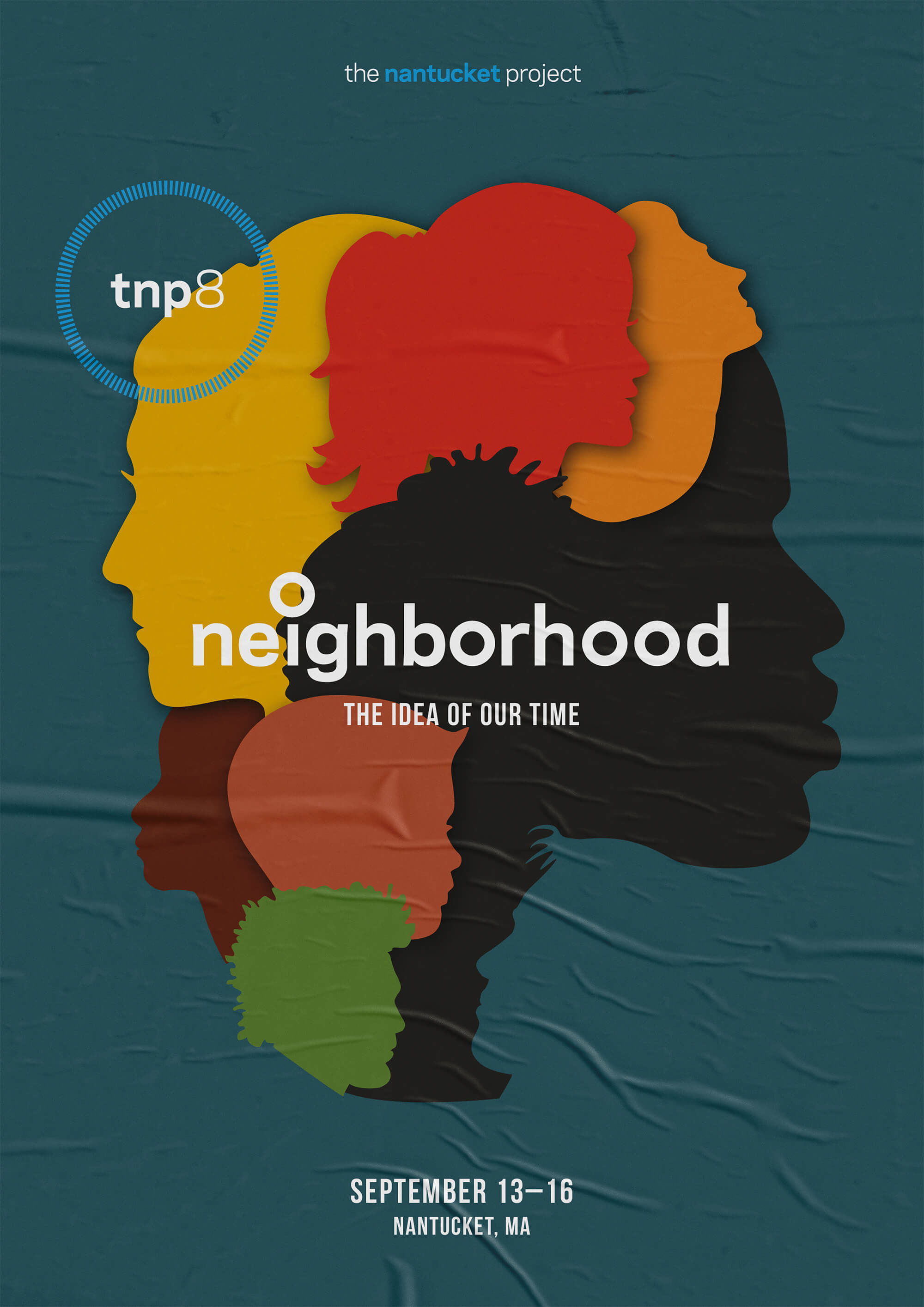 neighb_afro copy