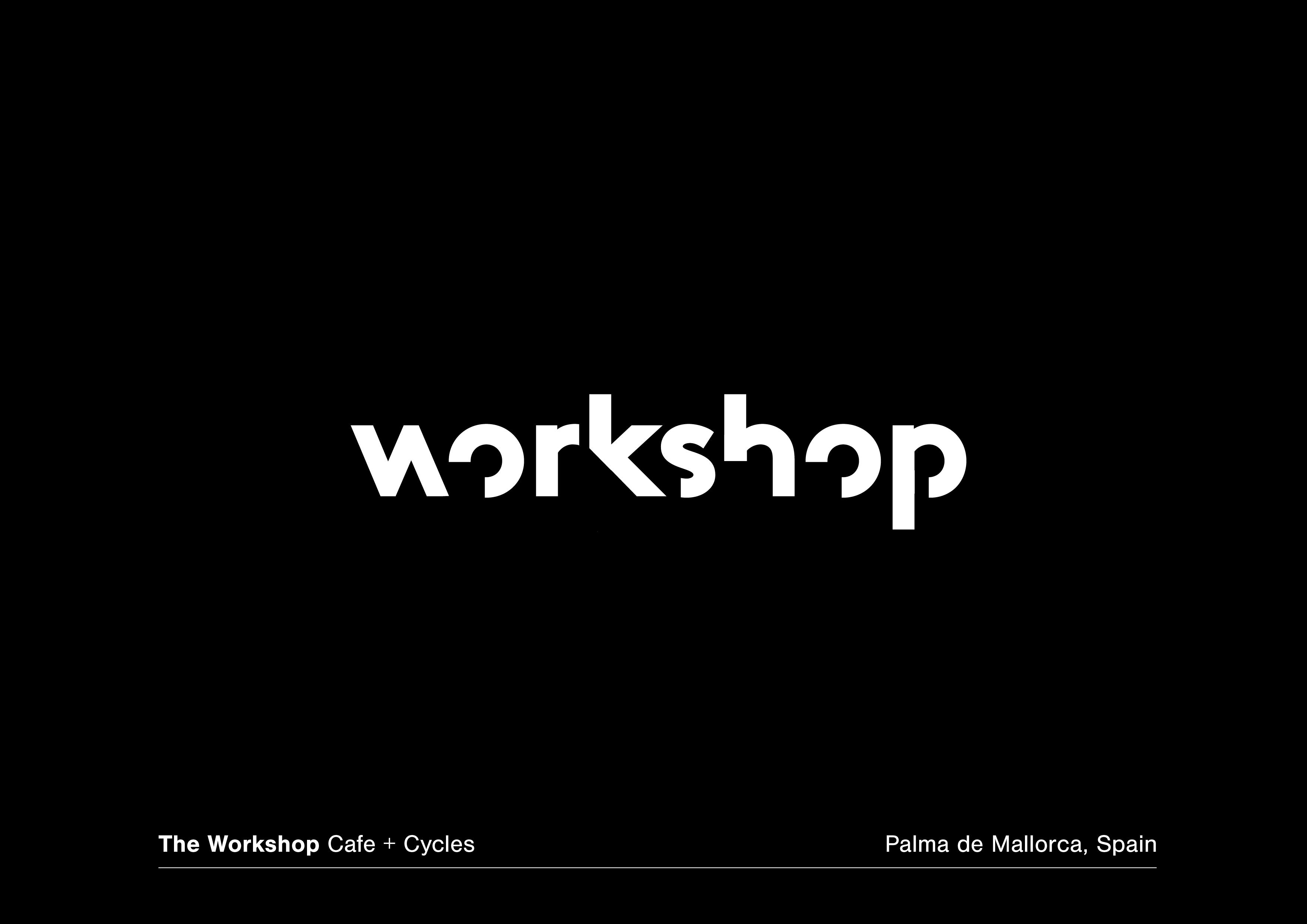 workshop-01