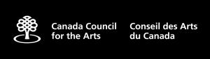 CCFA_Logo_ENG_bw