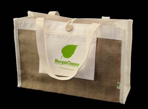 Cloth Bags, Custom Food Packaging
