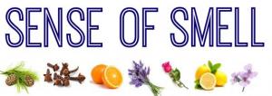 senese of smell