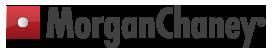 MC-Website-Logo5