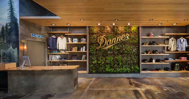 danner-retail-store-union-way