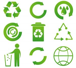 064_recycle-icon-vector-l