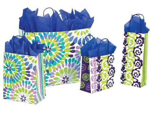 Make-A-Splash-Bags
