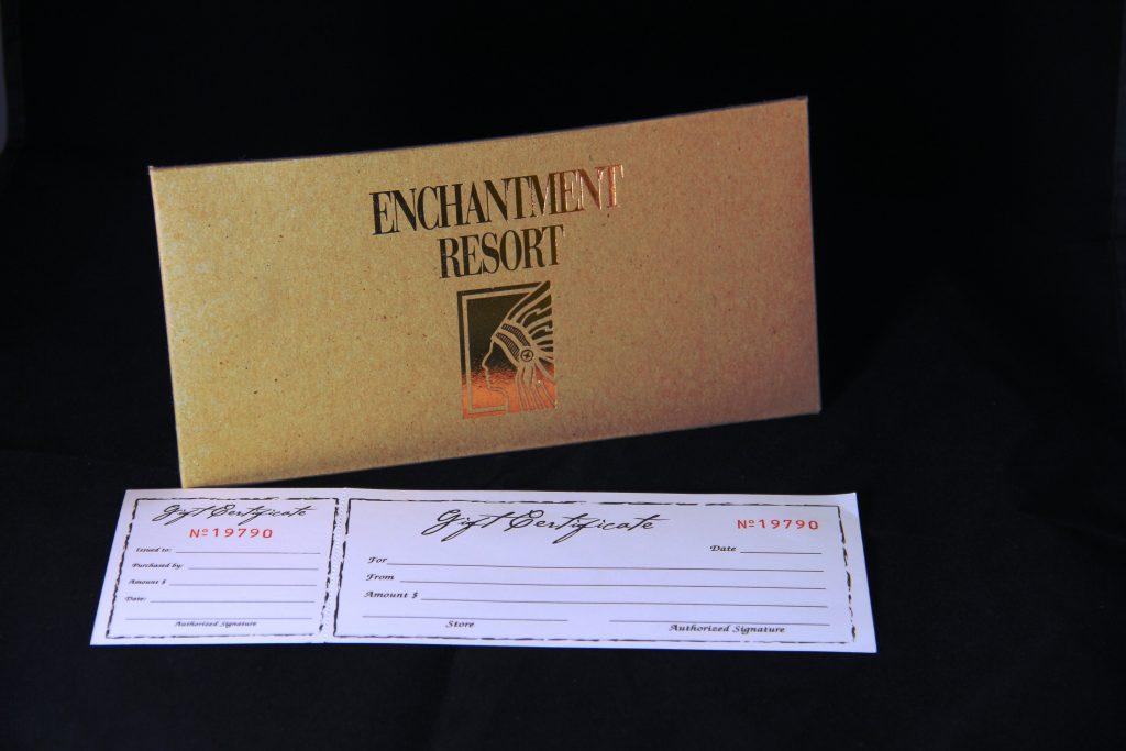 Custom-Giftcard-Holder-Enchantment-001